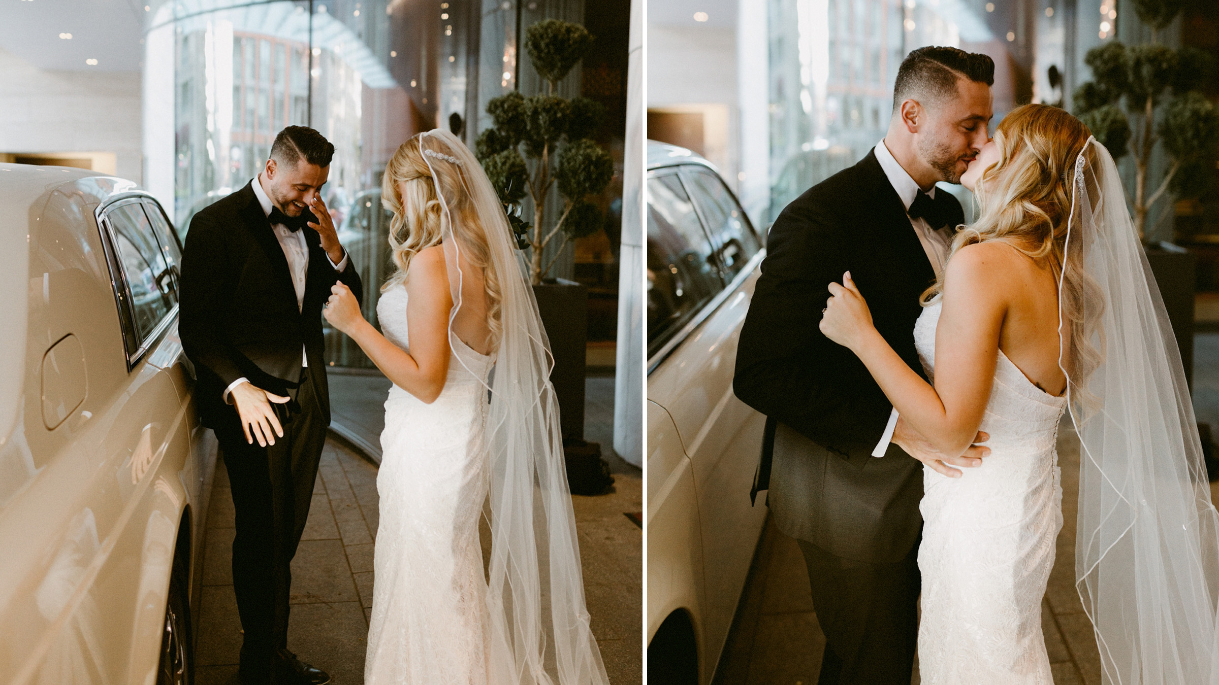 Toronto The Ritz Wedding .jpg