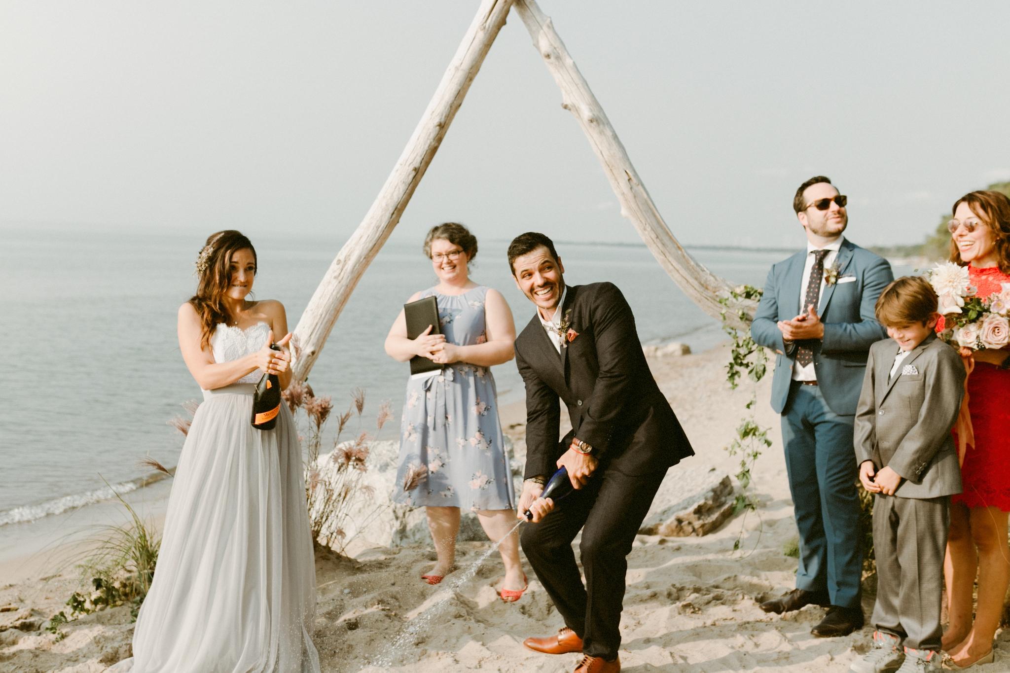 Cottage Wedding Photographer + Northern Wildflower-3.jpg