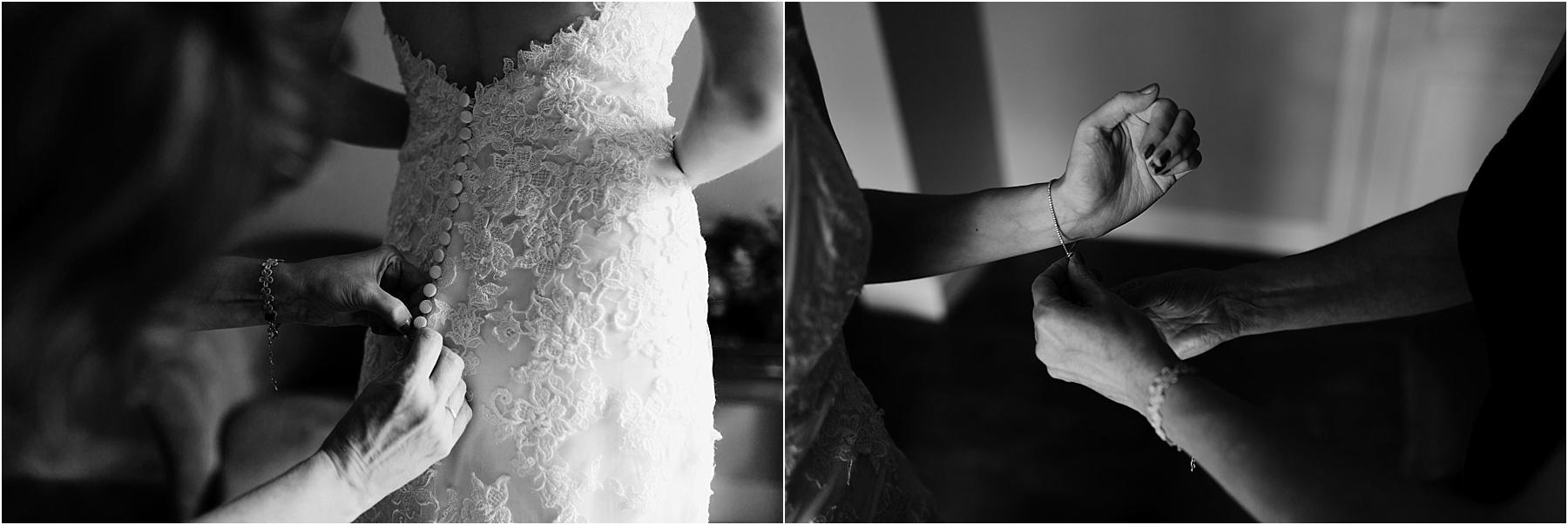 Cottage Wedding Northern Ontario - Rock Island Lodge - Northern Wildflower 45.jpg