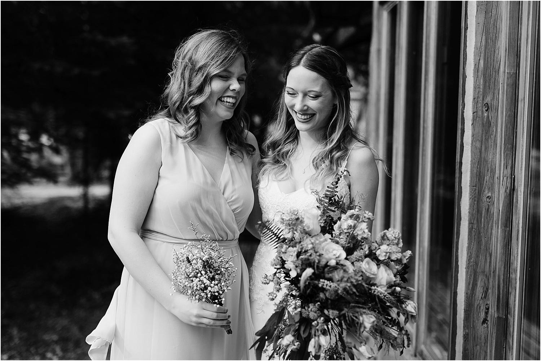 Cottage Wedding Muskoka Wedding Photographer - Northern Wildflower 2.jpg