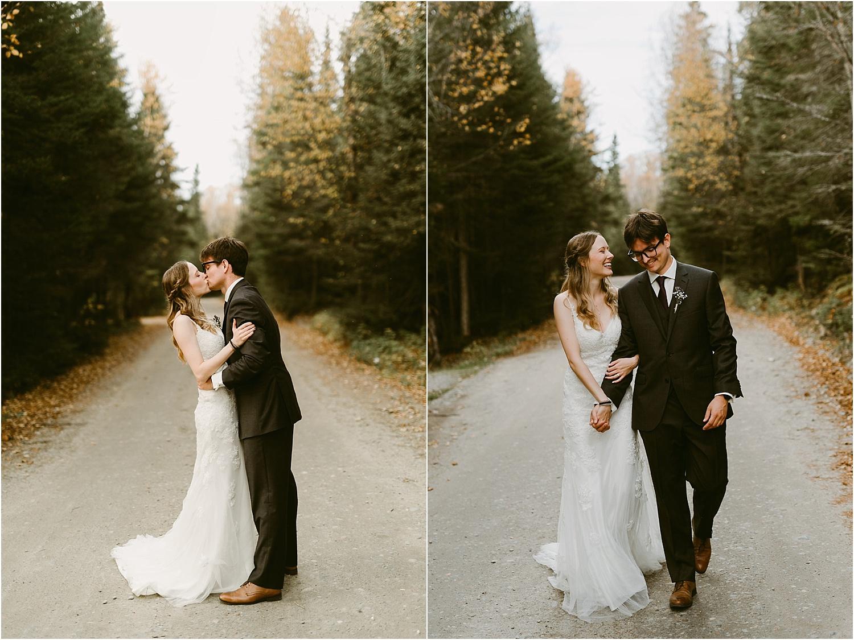 Cottage Wedding Muskoka Wedding Photographer - Northern Wildflower 24.jpg