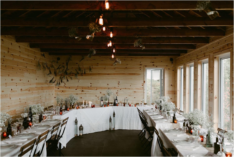 Cottage Wedding Muskoka Wedding Photographer - Northern Wildflower 31.jpg