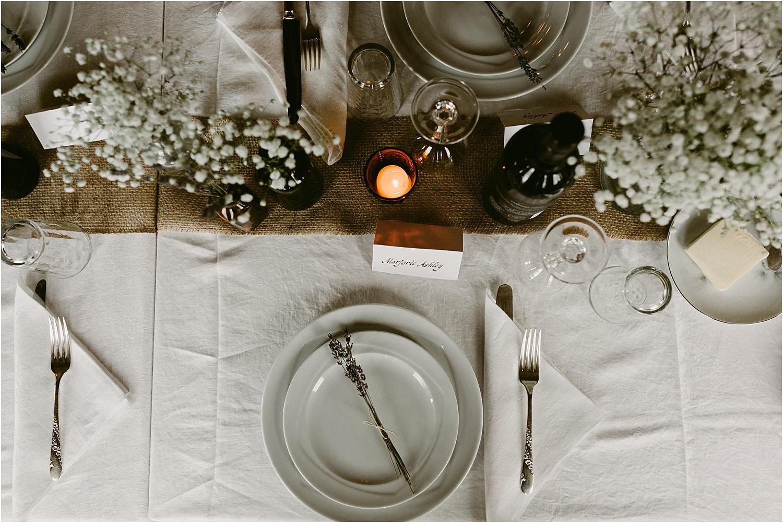Cottage Wedding Muskoka Wedding Photographer - Northern Wildflower 34.jpg