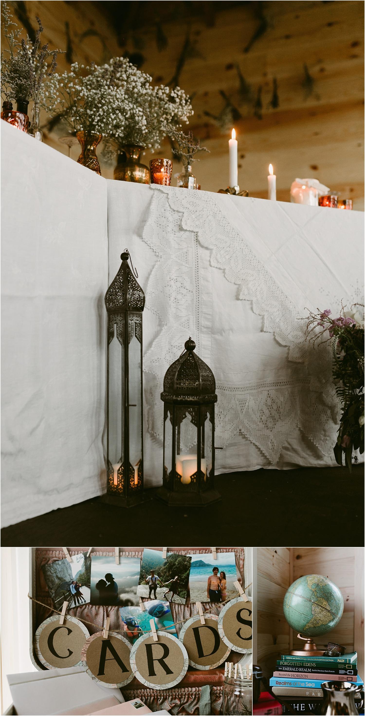 Cottage Wedding Muskoka Wedding Photographer - Northern Wildflower 35.jpg