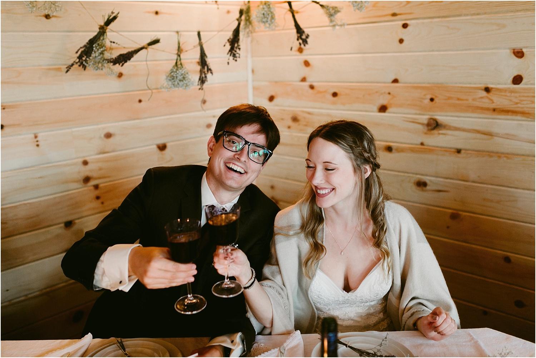 Cottage Wedding Muskoka Wedding Photographer - Northern Wildflower 38.jpg