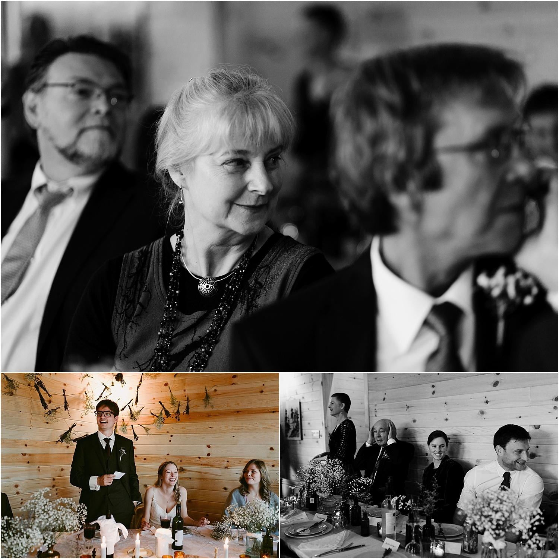 Cottage Wedding Muskoka Wedding Photographer - Northern Wildflower 39.jpg