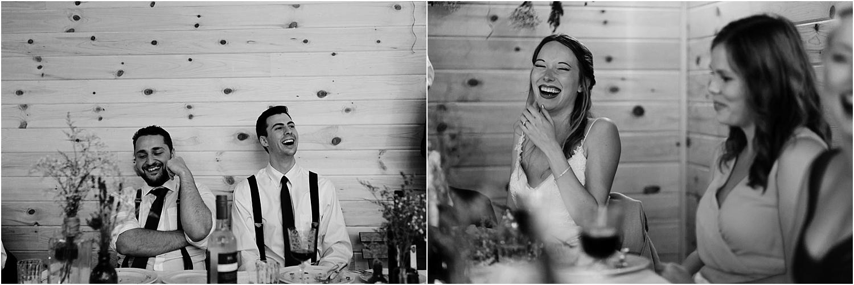 Cottage Wedding Muskoka Wedding Photographer - Northern Wildflower 42.jpg