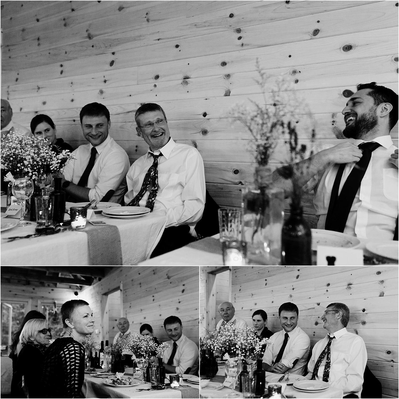 Cottage Wedding Muskoka Wedding Photographer - Northern Wildflower 41.jpg