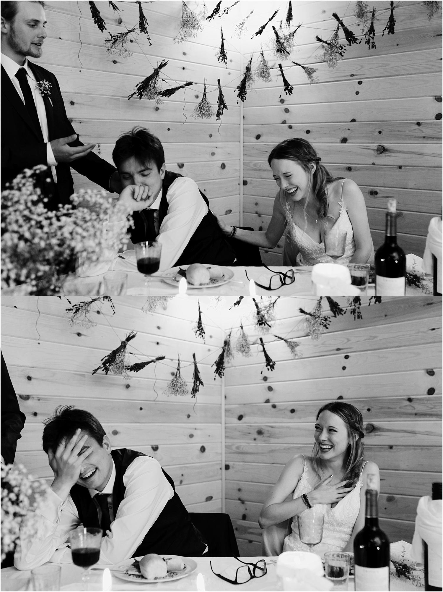 Cottage Wedding Muskoka Wedding Photographer - Northern Wildflower 44.jpg