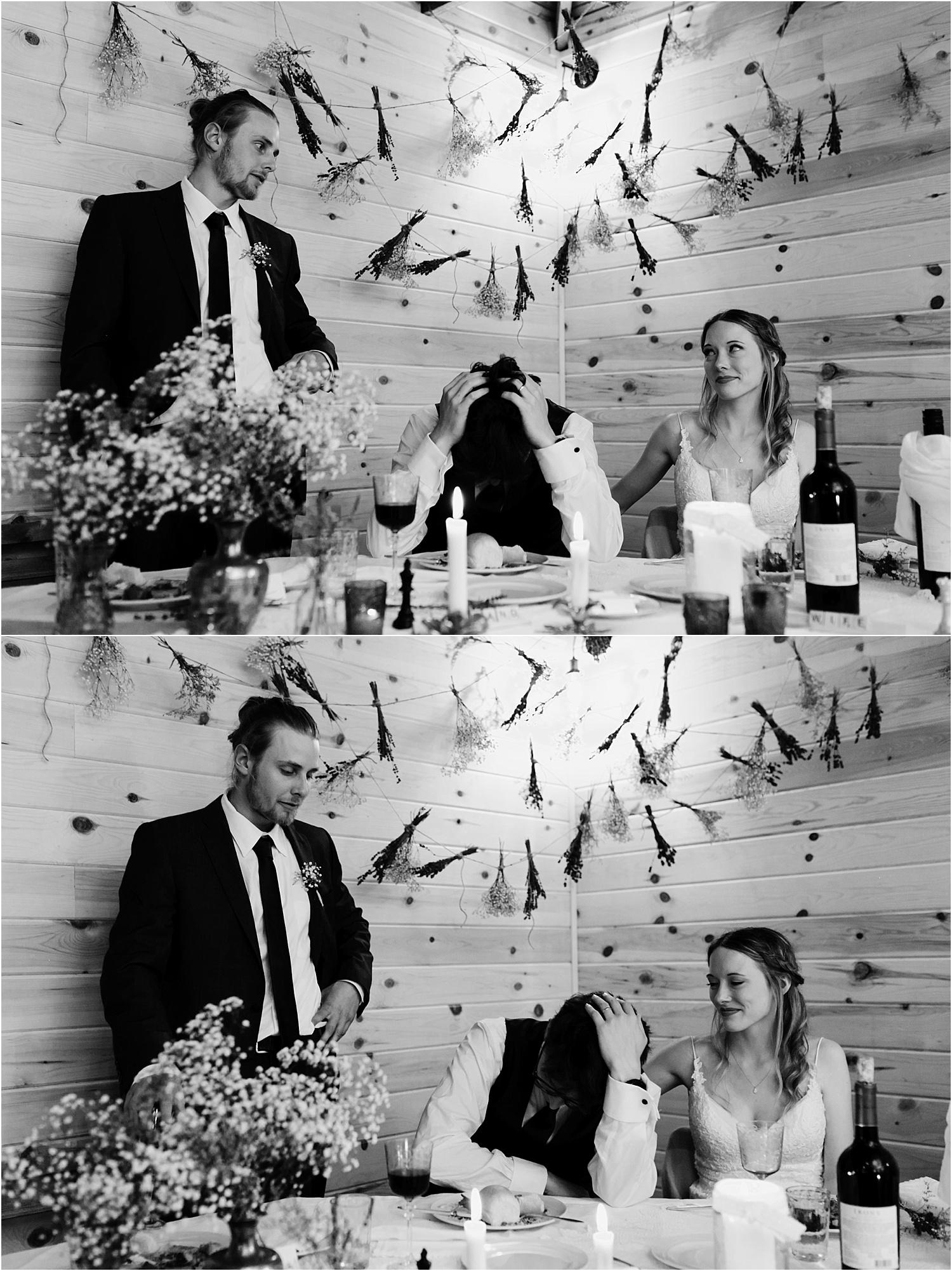 Cottage Wedding Muskoka Wedding Photographer - Northern Wildflower 43.jpg