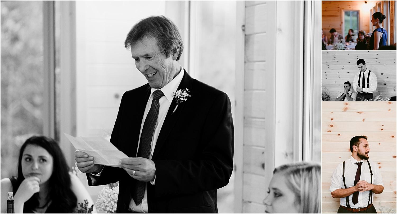 Cottage Wedding Muskoka Wedding Photographer - Northern Wildflower 46.jpg