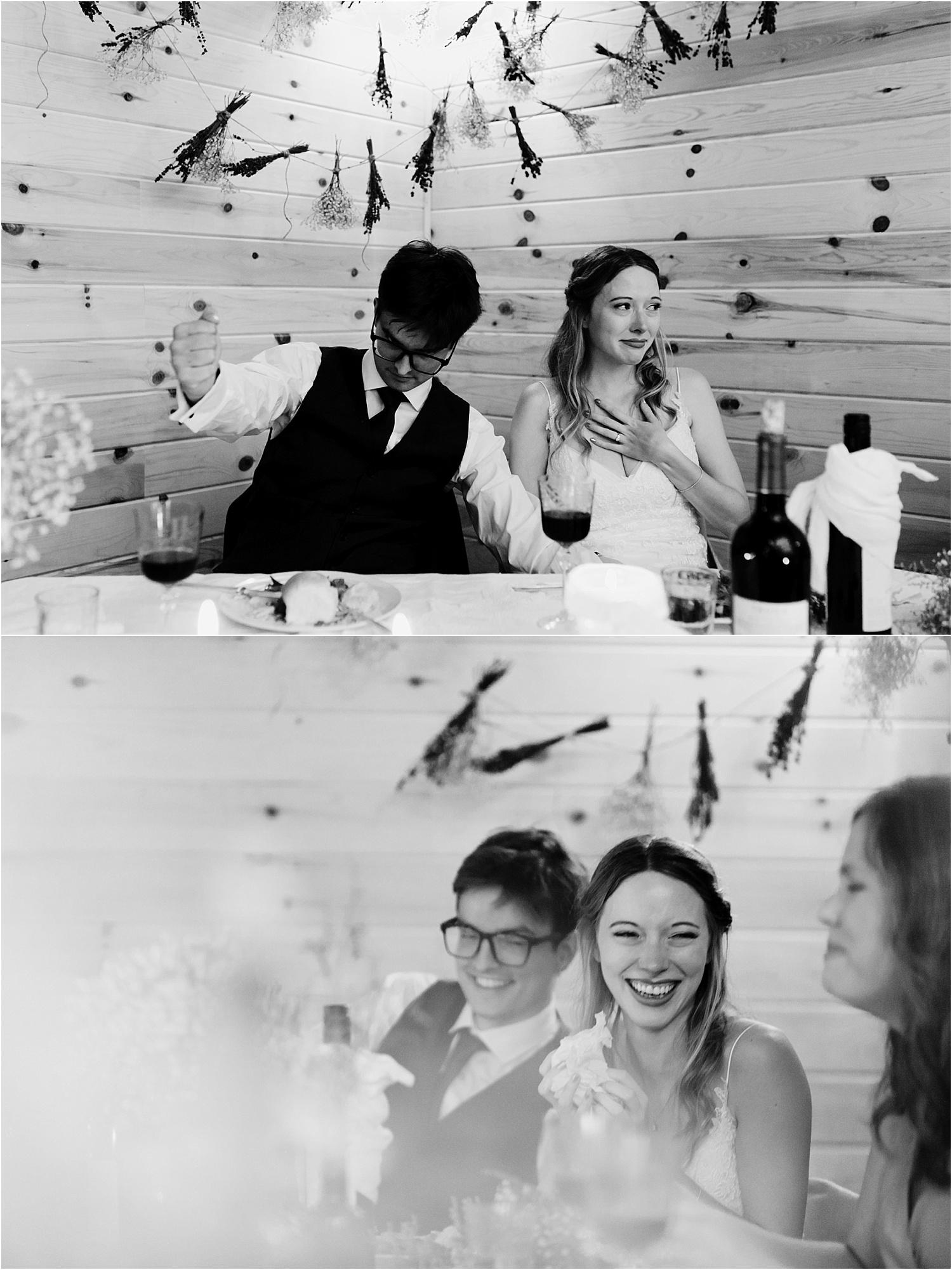 Cottage Wedding Muskoka Wedding Photographer - Northern Wildflower 47.jpg