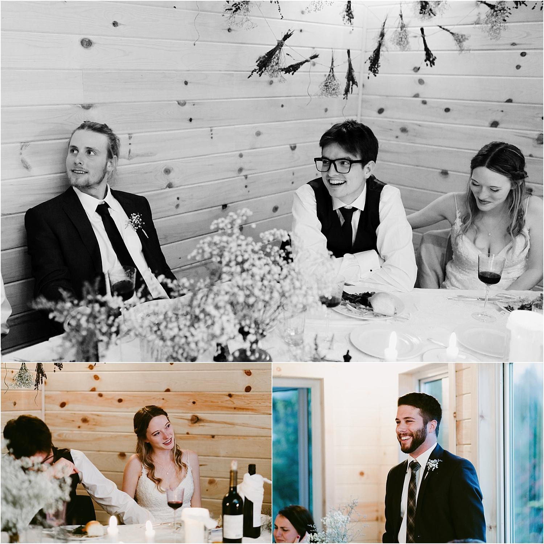 Cottage Wedding Muskoka Wedding Photographer - Northern Wildflower 48.jpg