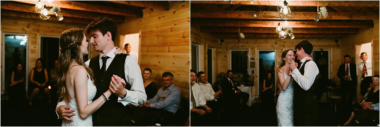 Cottage Wedding Muskoka Wedding Photographer - Northern Wildflower 54.jpg
