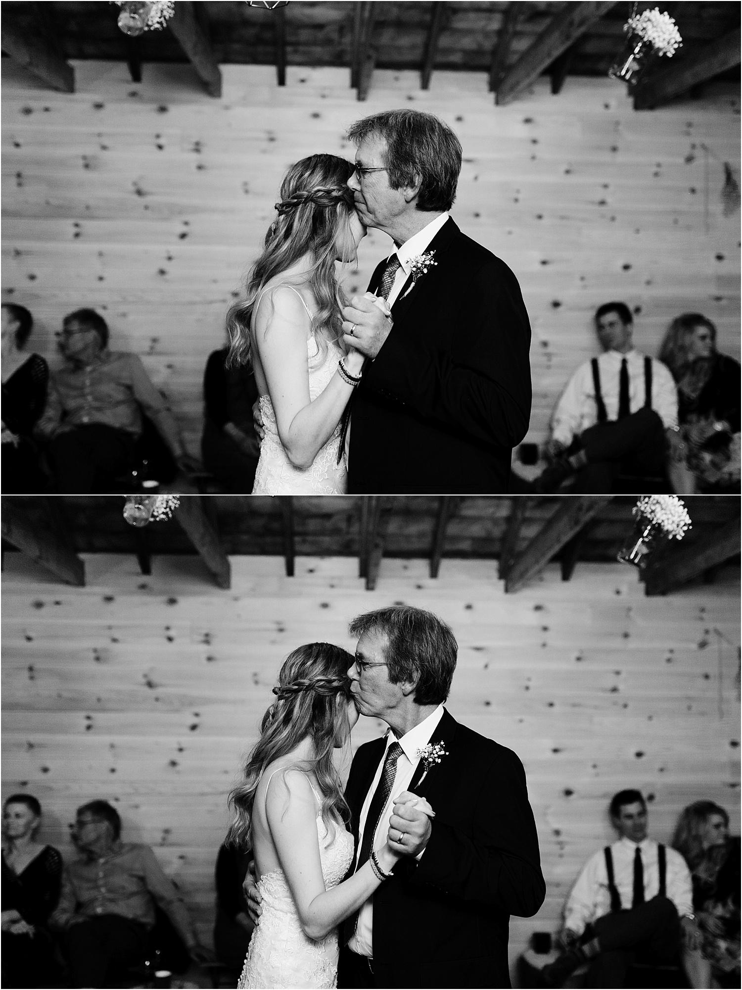Cottage Wedding Muskoka Wedding Photographer - Northern Wildflower 55.jpg