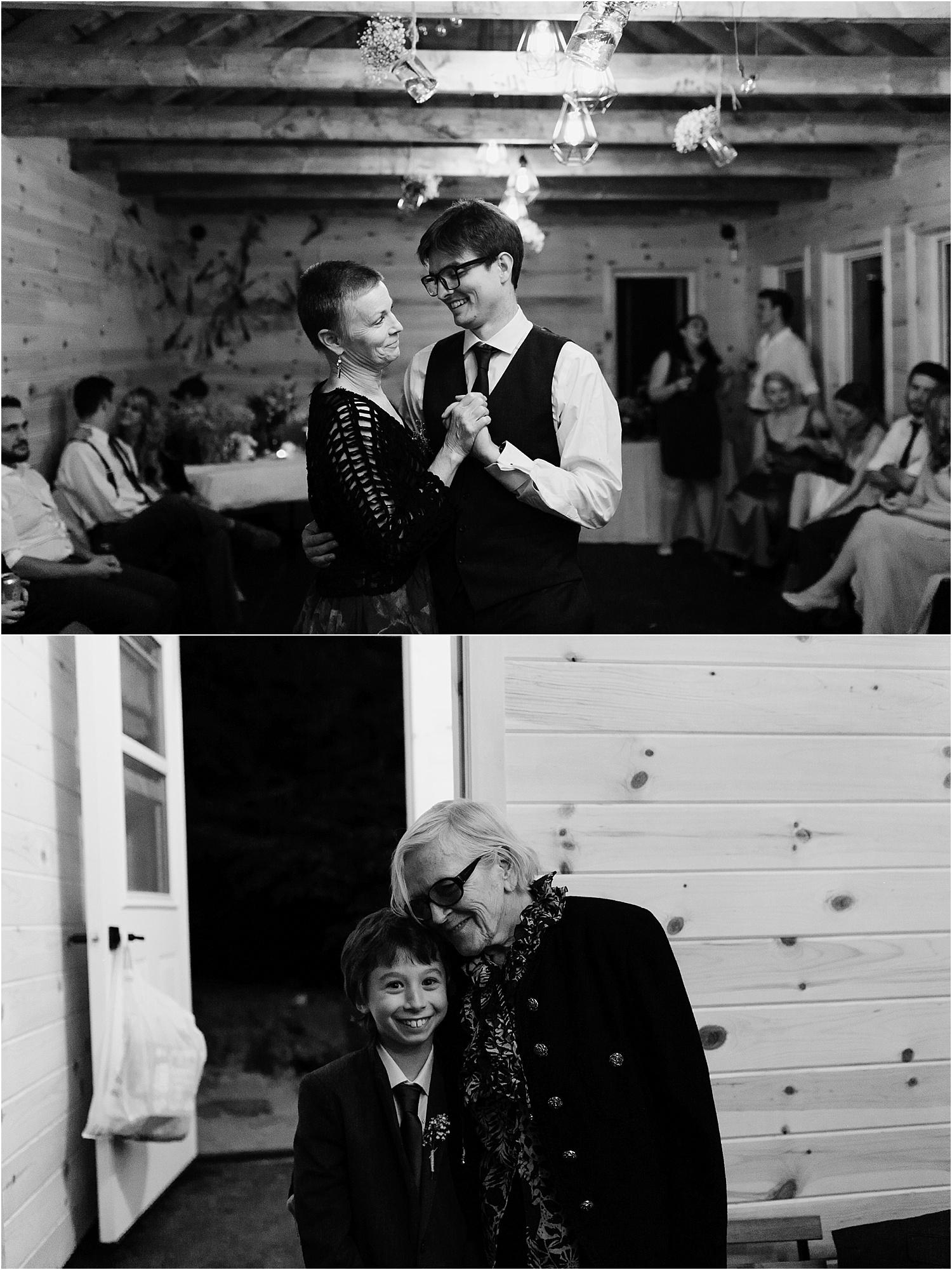 Cottage Wedding Muskoka Wedding Photographer - Northern Wildflower 56.jpg