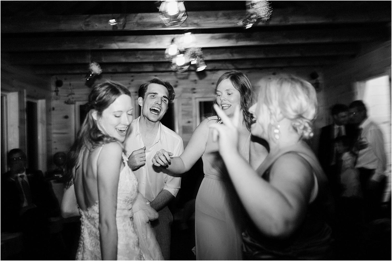 Cottage Wedding Muskoka Wedding Photographer - Northern Wildflower 57.jpg