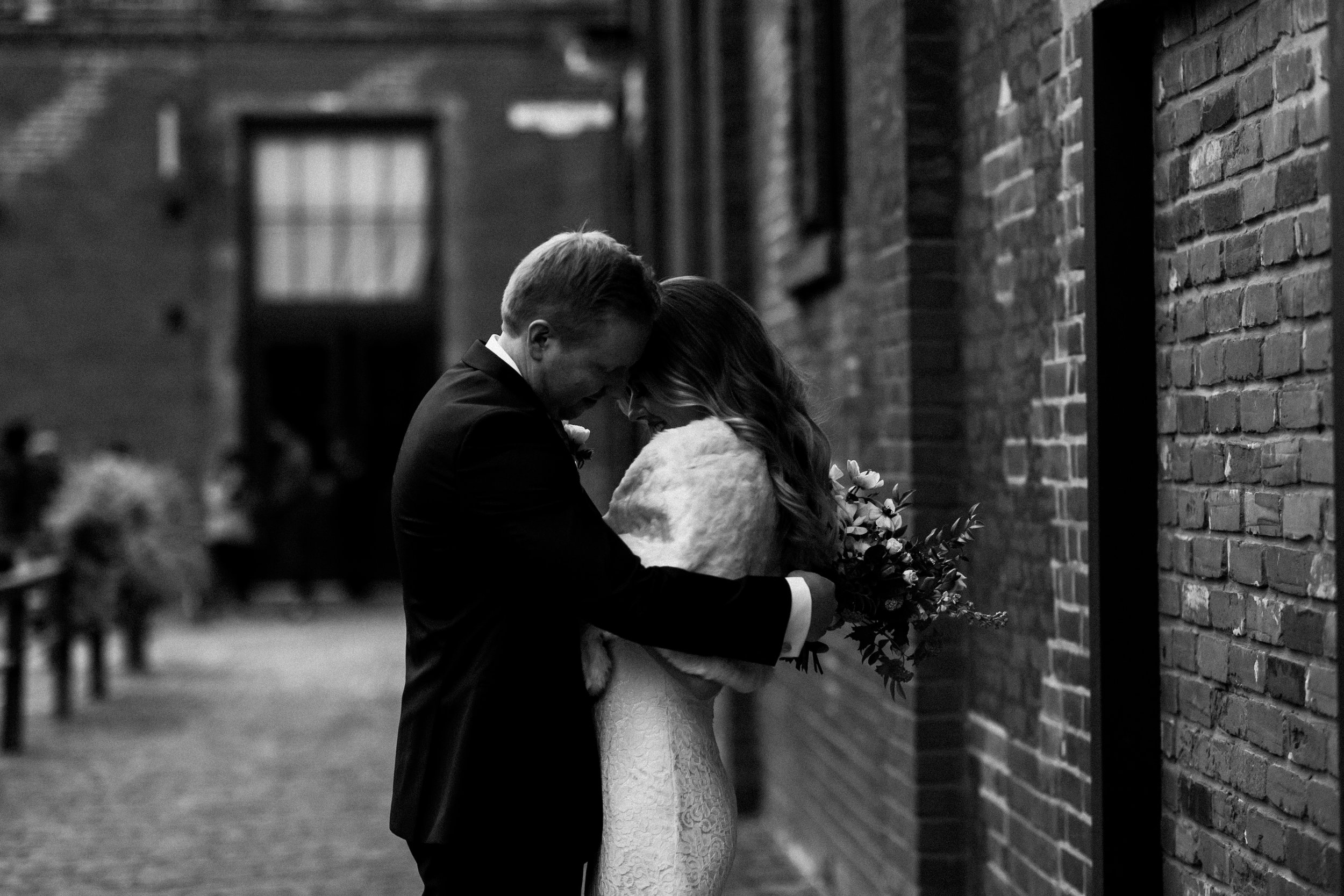 Distillery District Wedding (42 of 112).jpg
