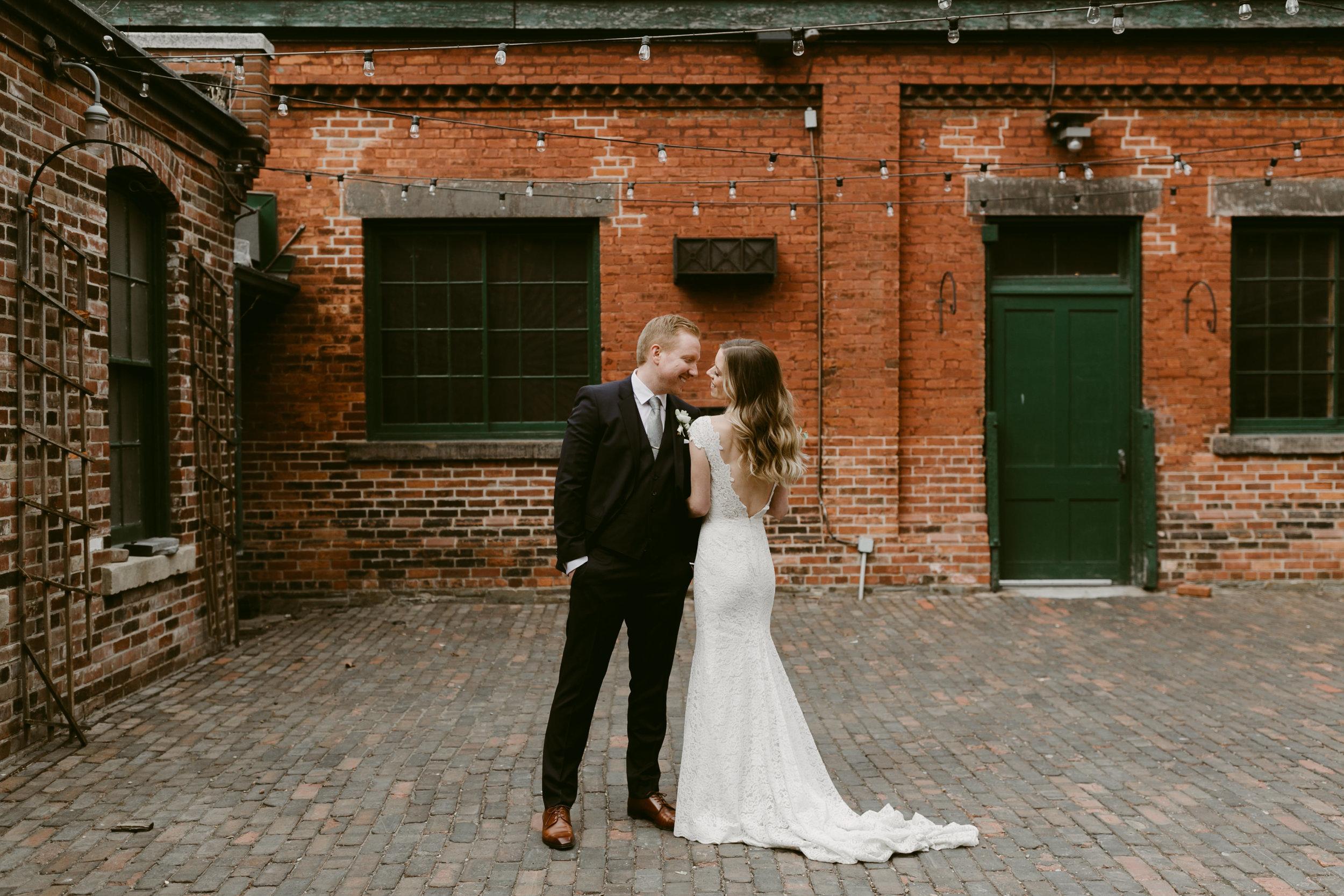 Distillery District Wedding (47 of 112).jpg