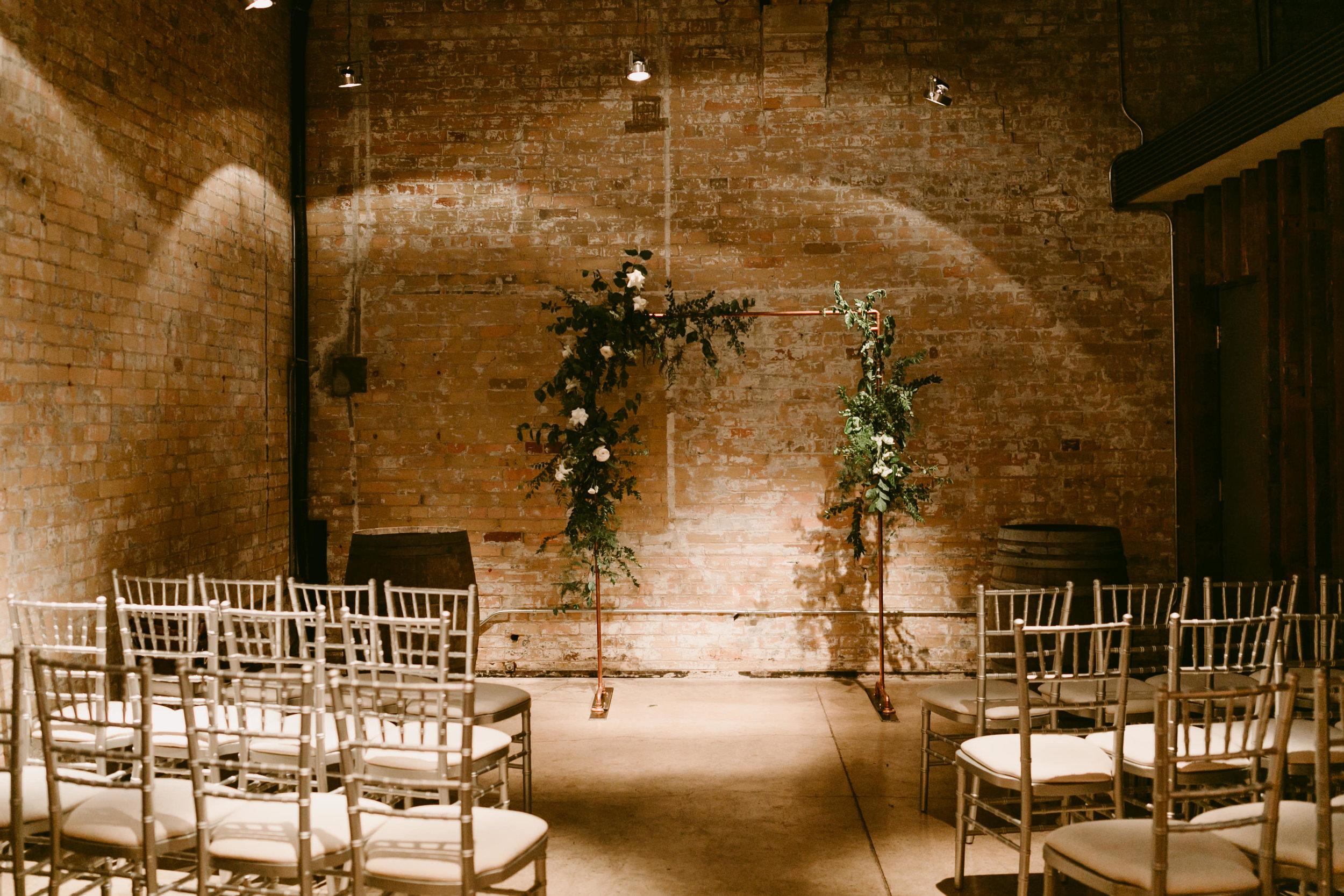 Distillery District Wedding (62 of 112).jpg