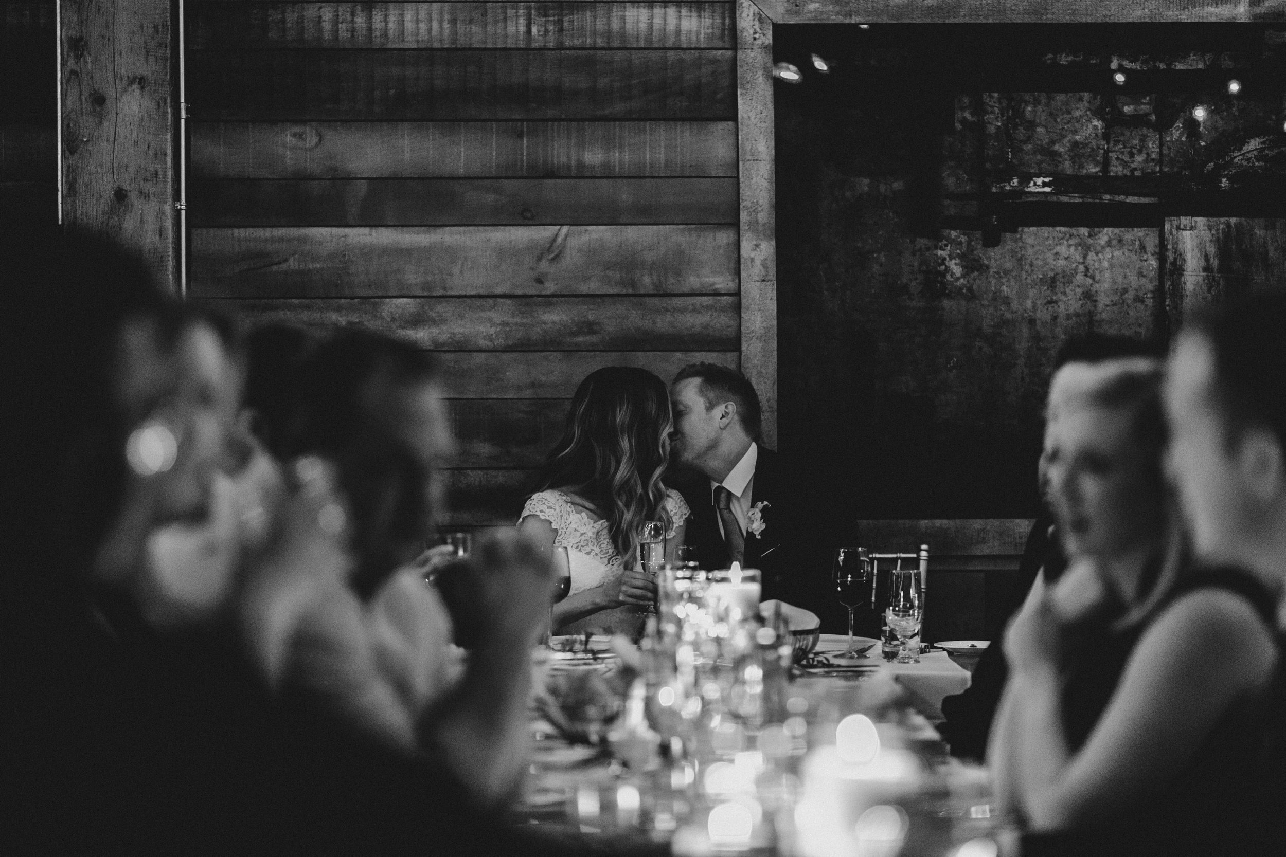 Distillery District Wedding (90 of 112).jpg
