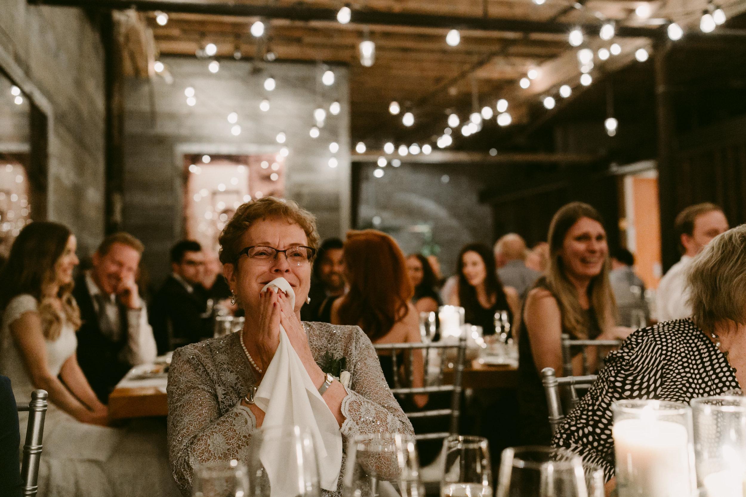 Distillery District Wedding (107 of 112).jpg