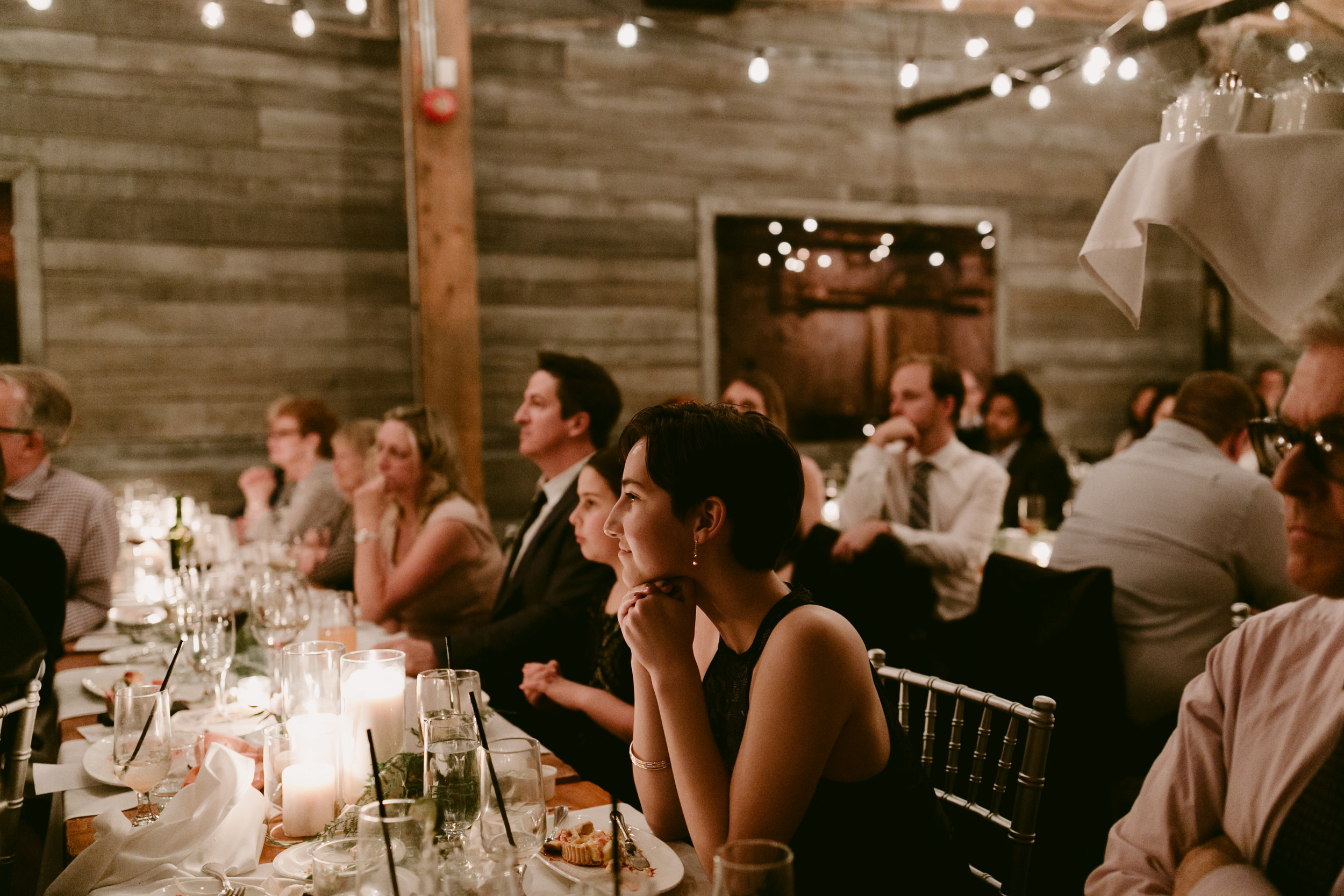 Distillery District Wedding (112 of 112).jpg