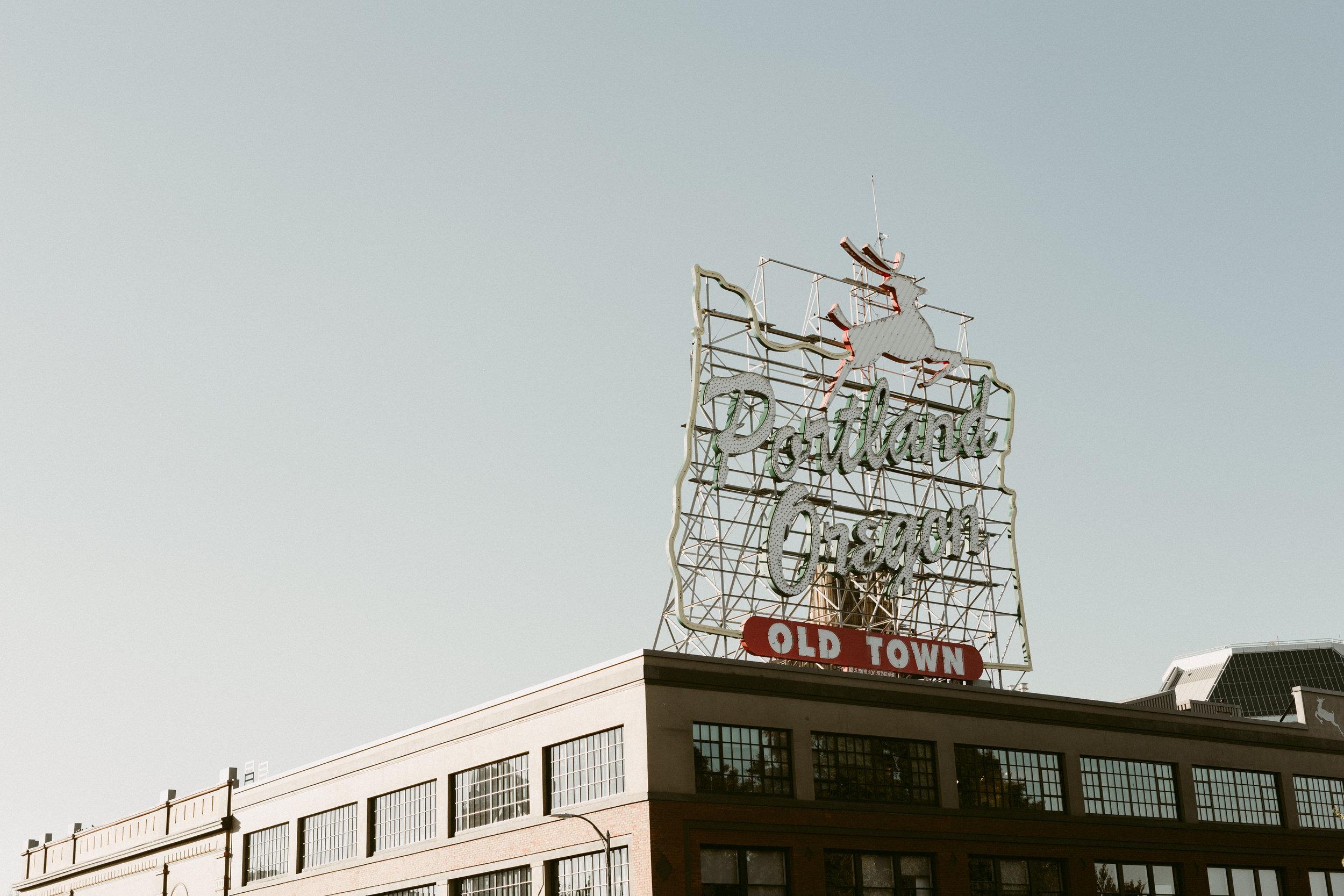 Portland (5 of 27).jpg