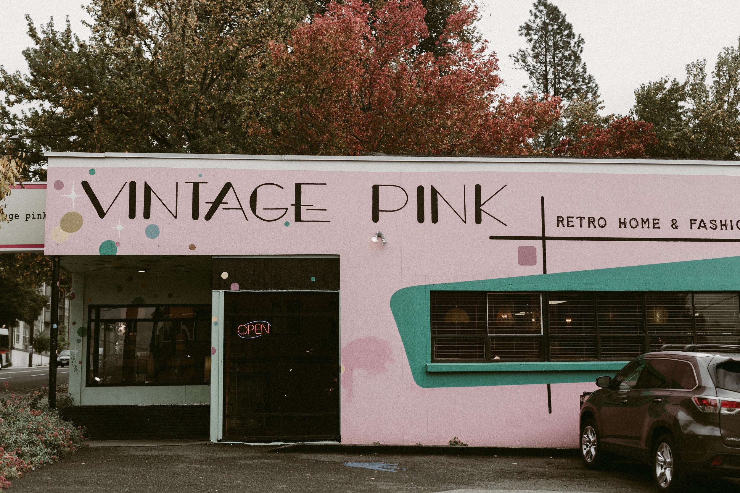 Portland (3 of 27).jpg