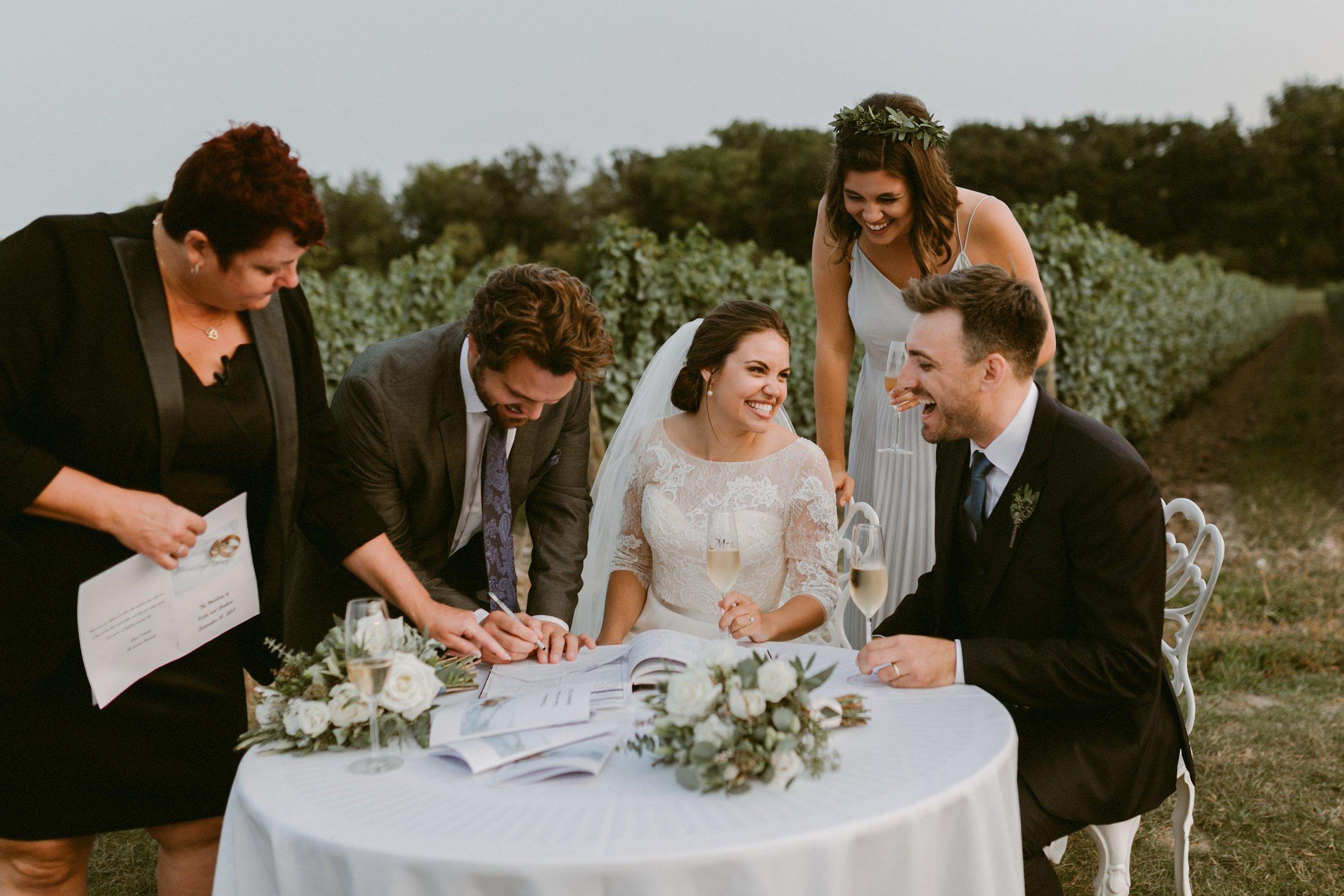 Niagara on the Lake Wedding 2017 (574).jpg