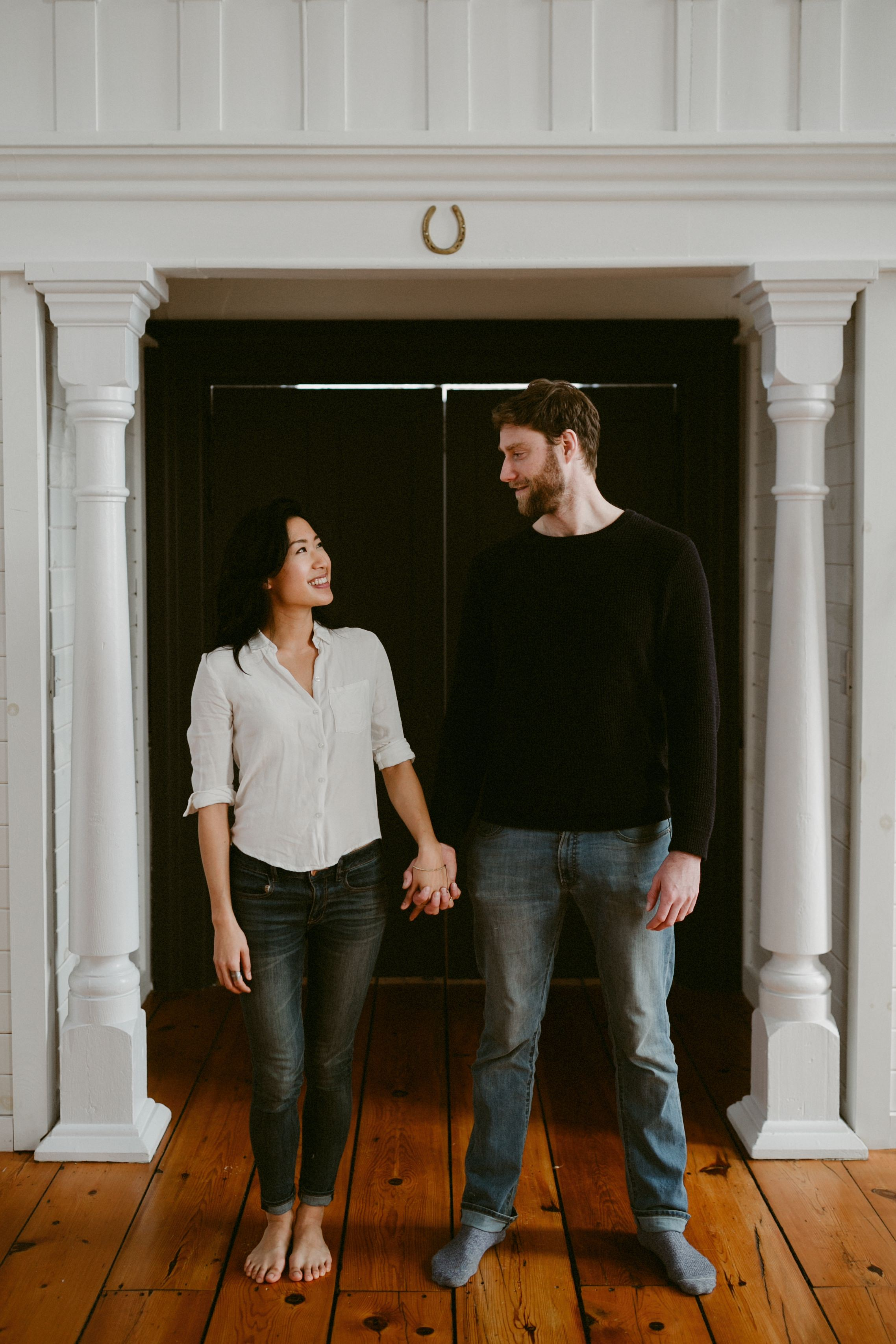 Prince Edward County Engagement Session 77.jpg