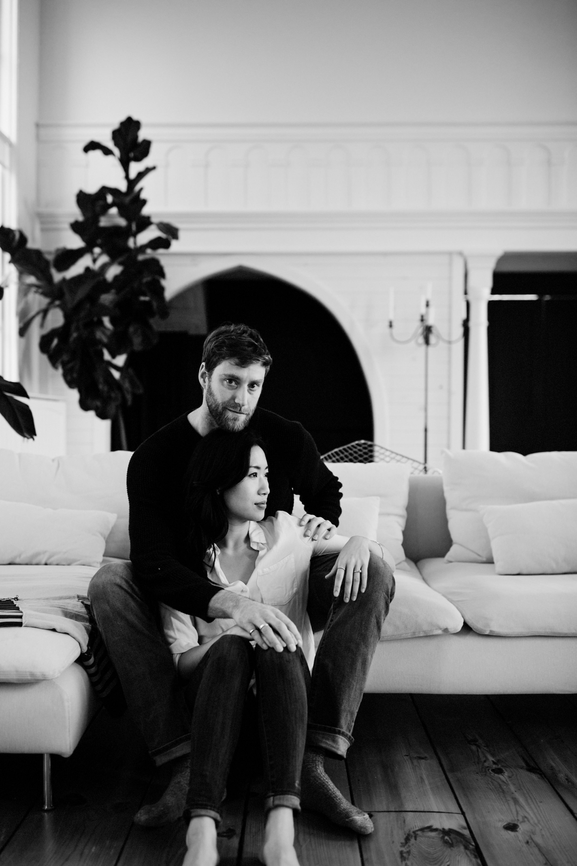 Prince Edward County Engagement Session 126.jpg