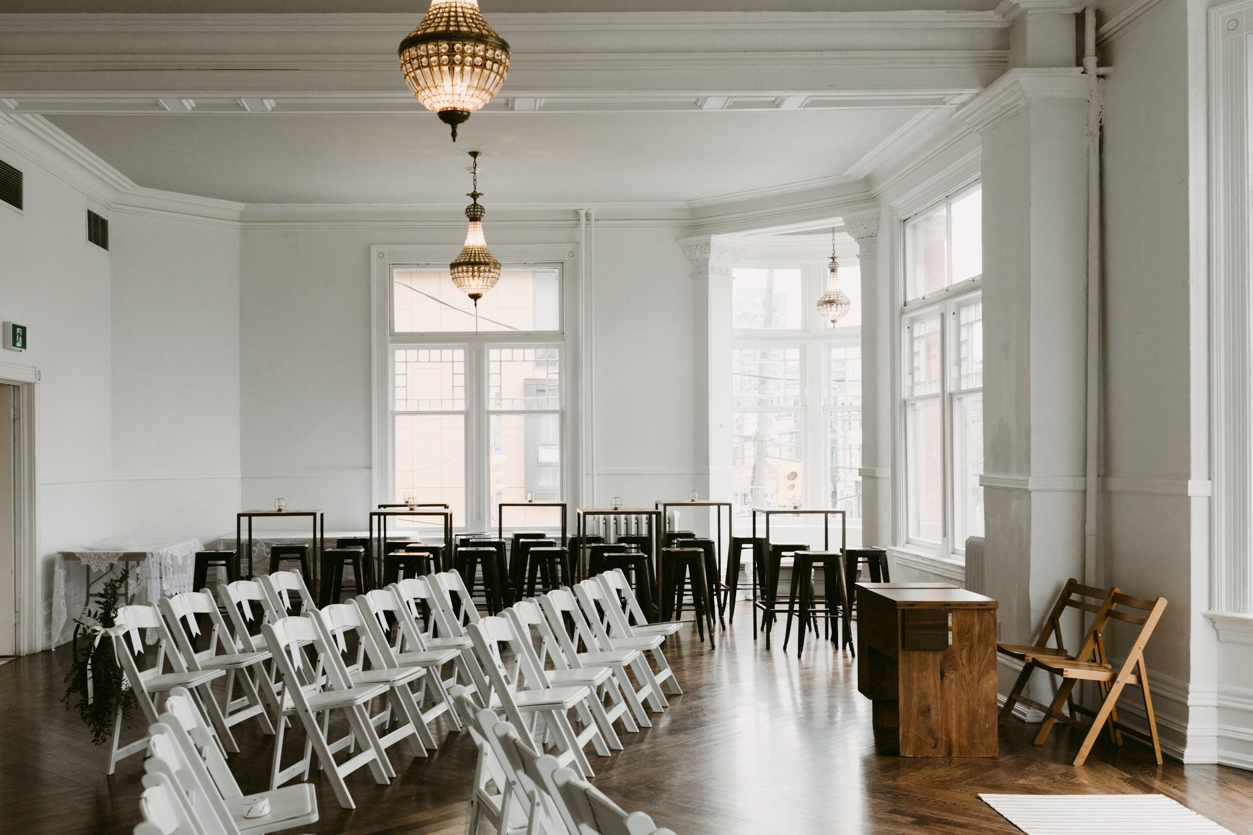 The Great Hall Wedding (5 of 693).jpg