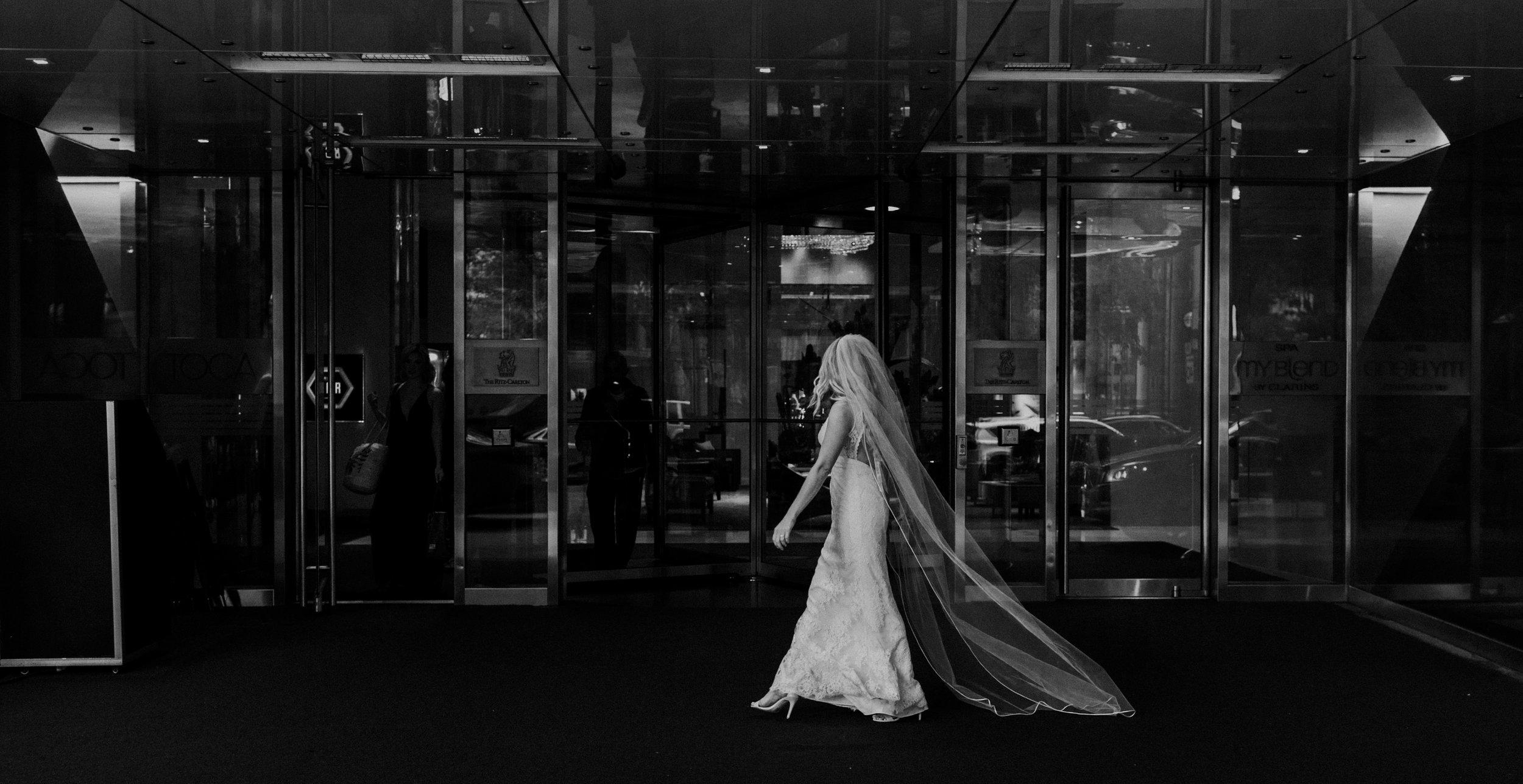 The Great Hall Wedding (192 of 693).jpg