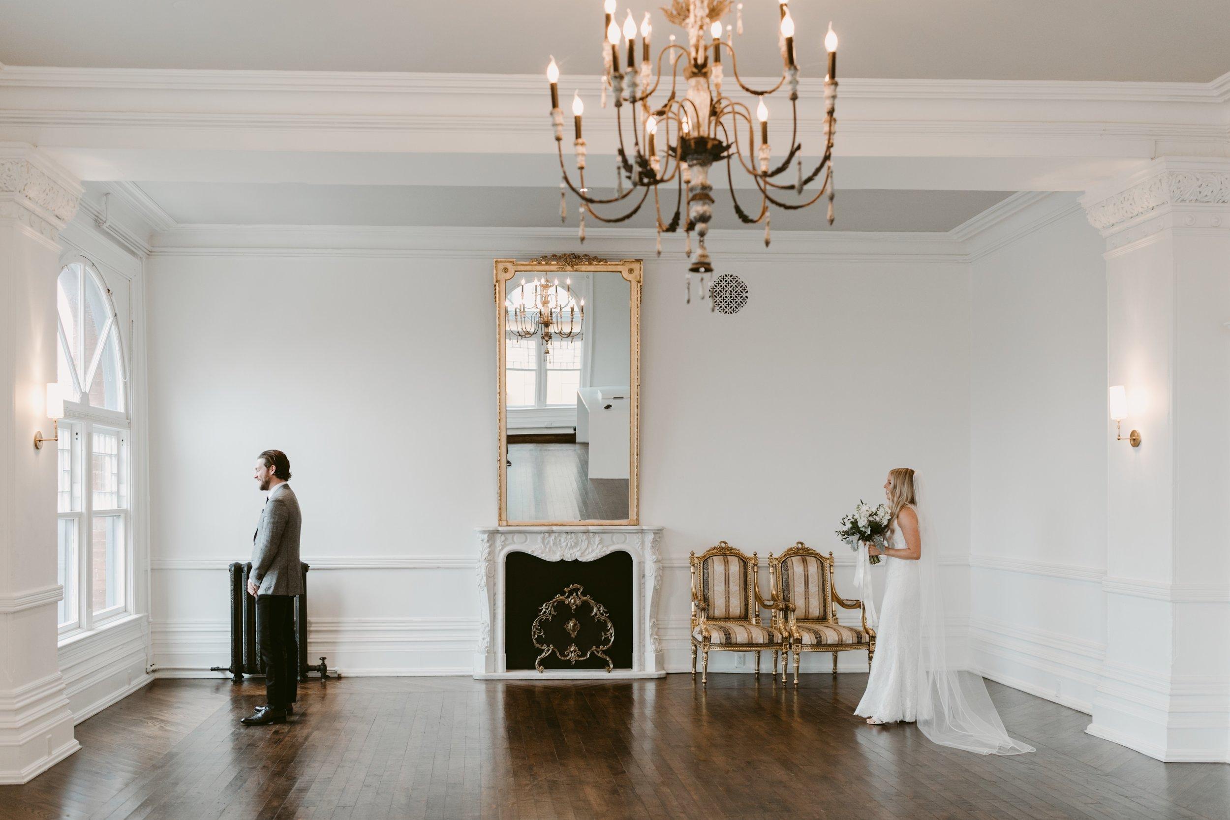 The Great Hall Wedding (213 of 693).jpg