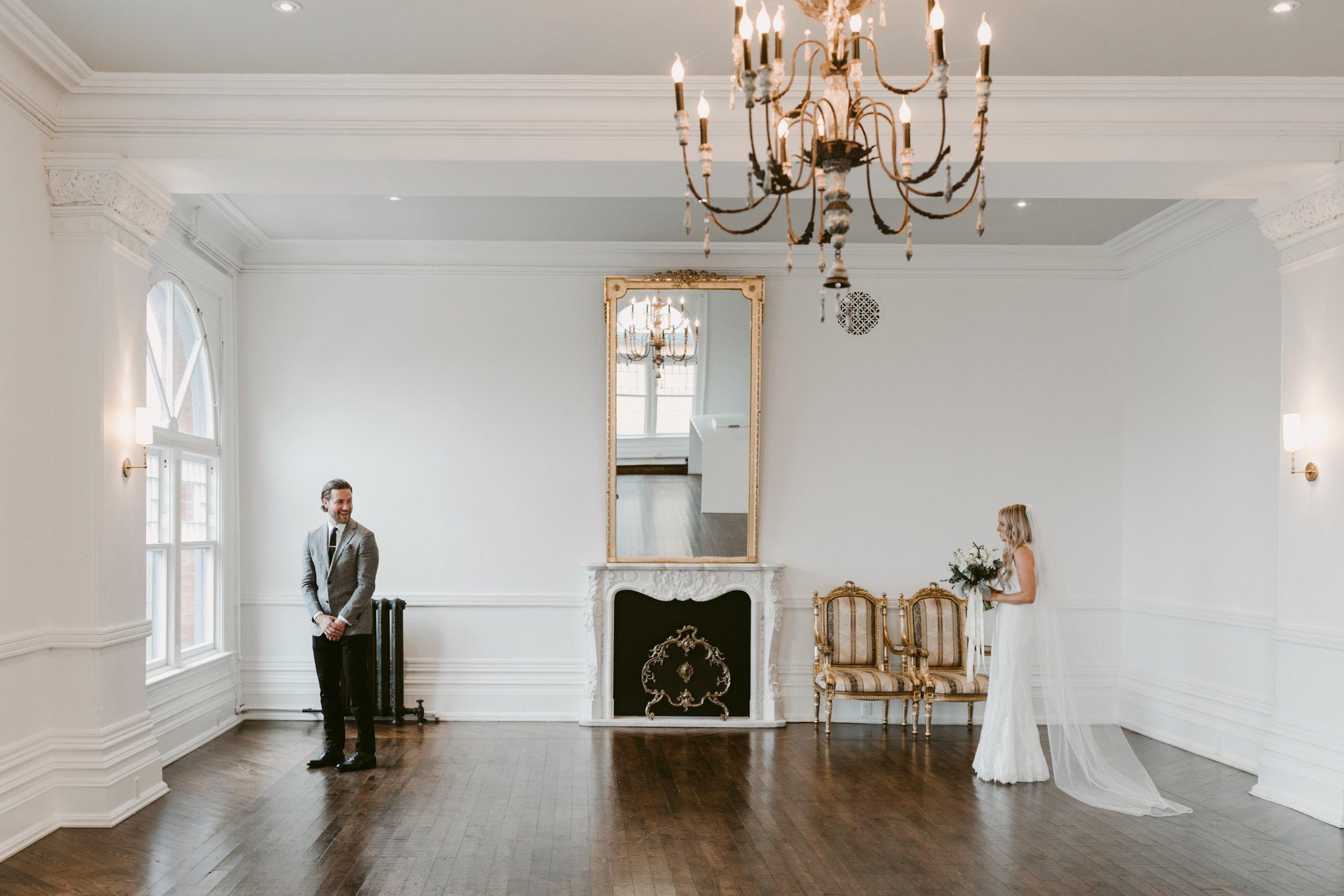 The Great Hall Wedding (215 of 693).jpg
