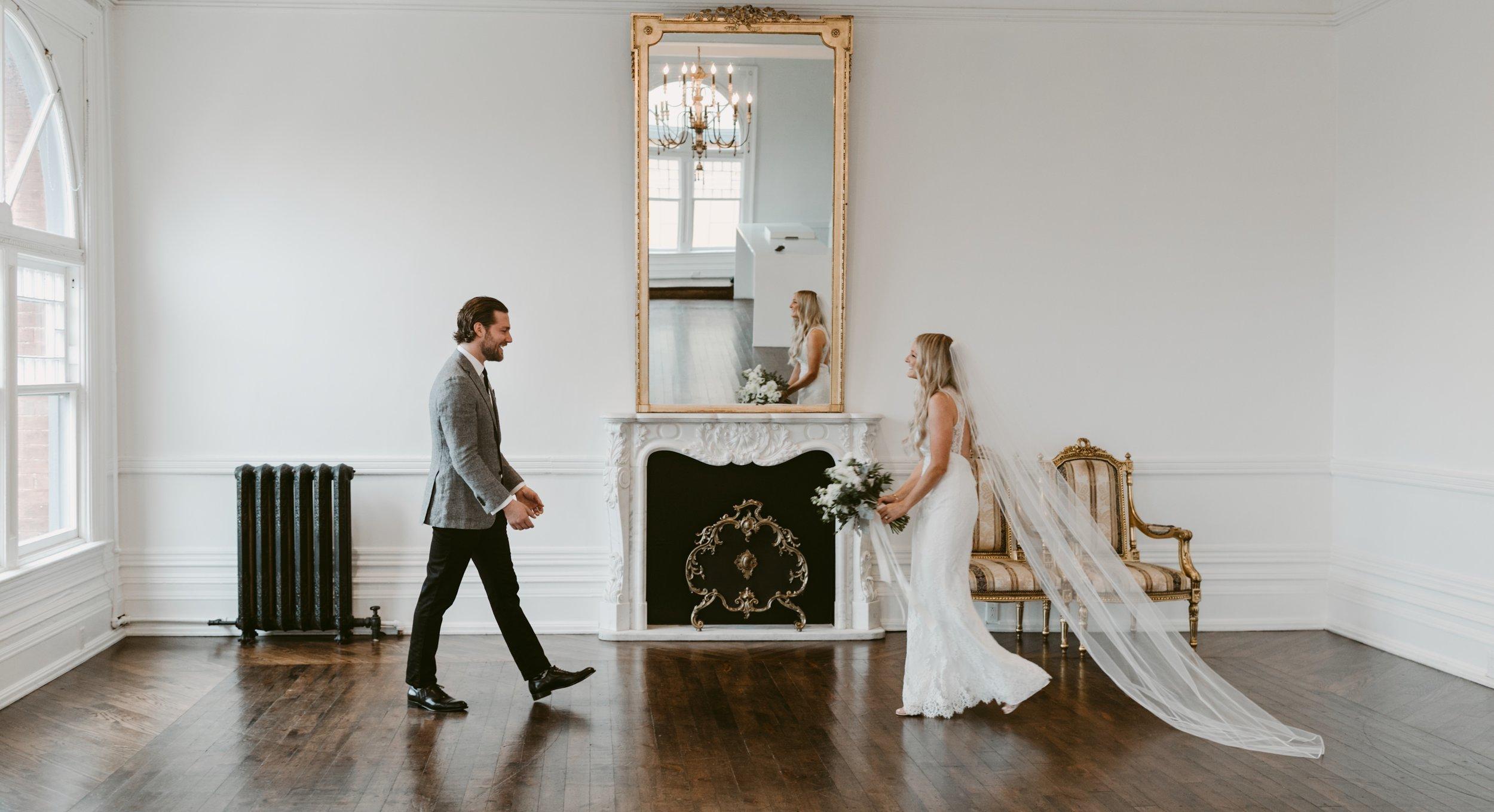 The Great Hall Wedding (217 of 693).jpg