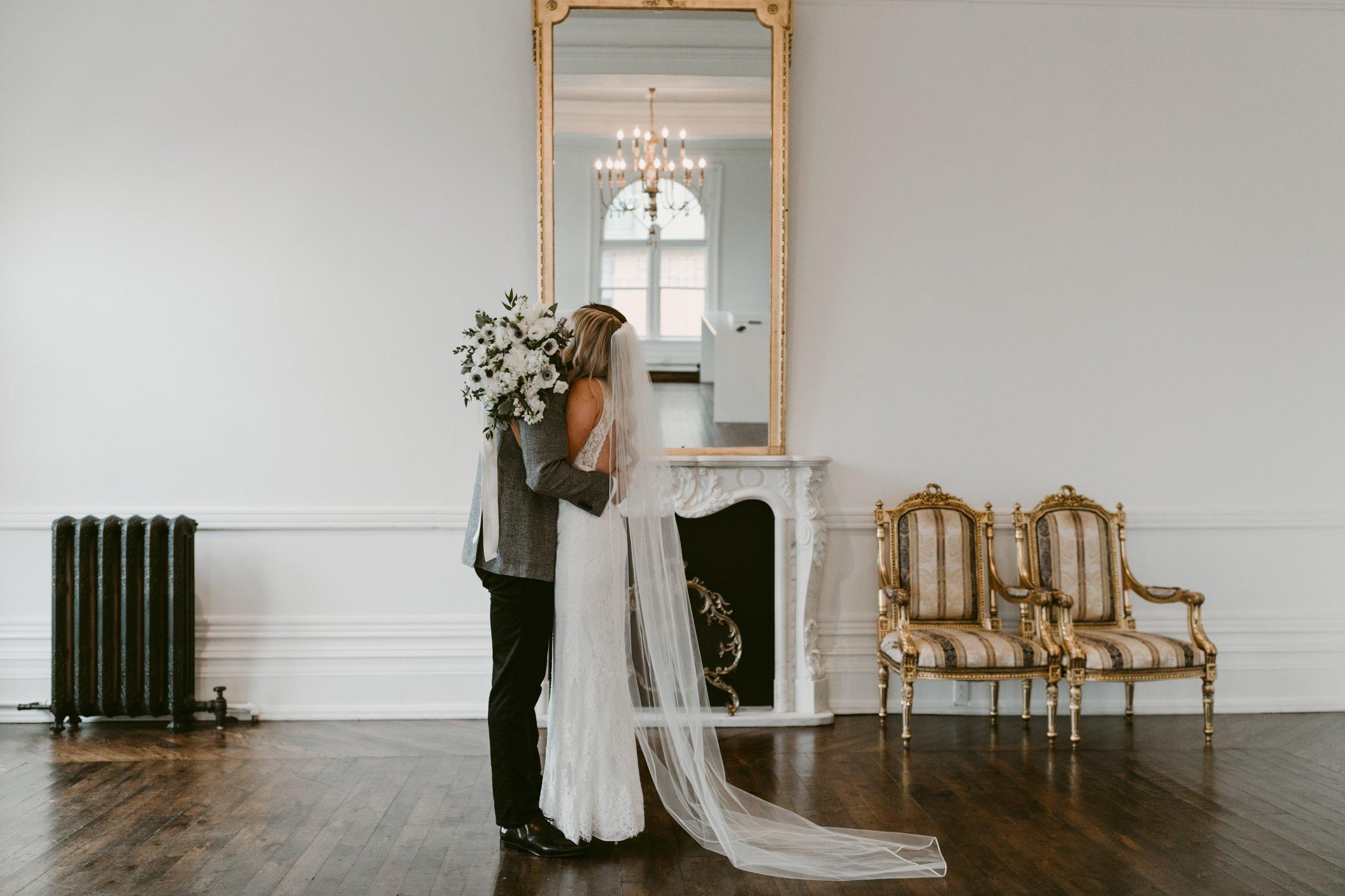 The Great Hall Wedding (219 of 693).jpg