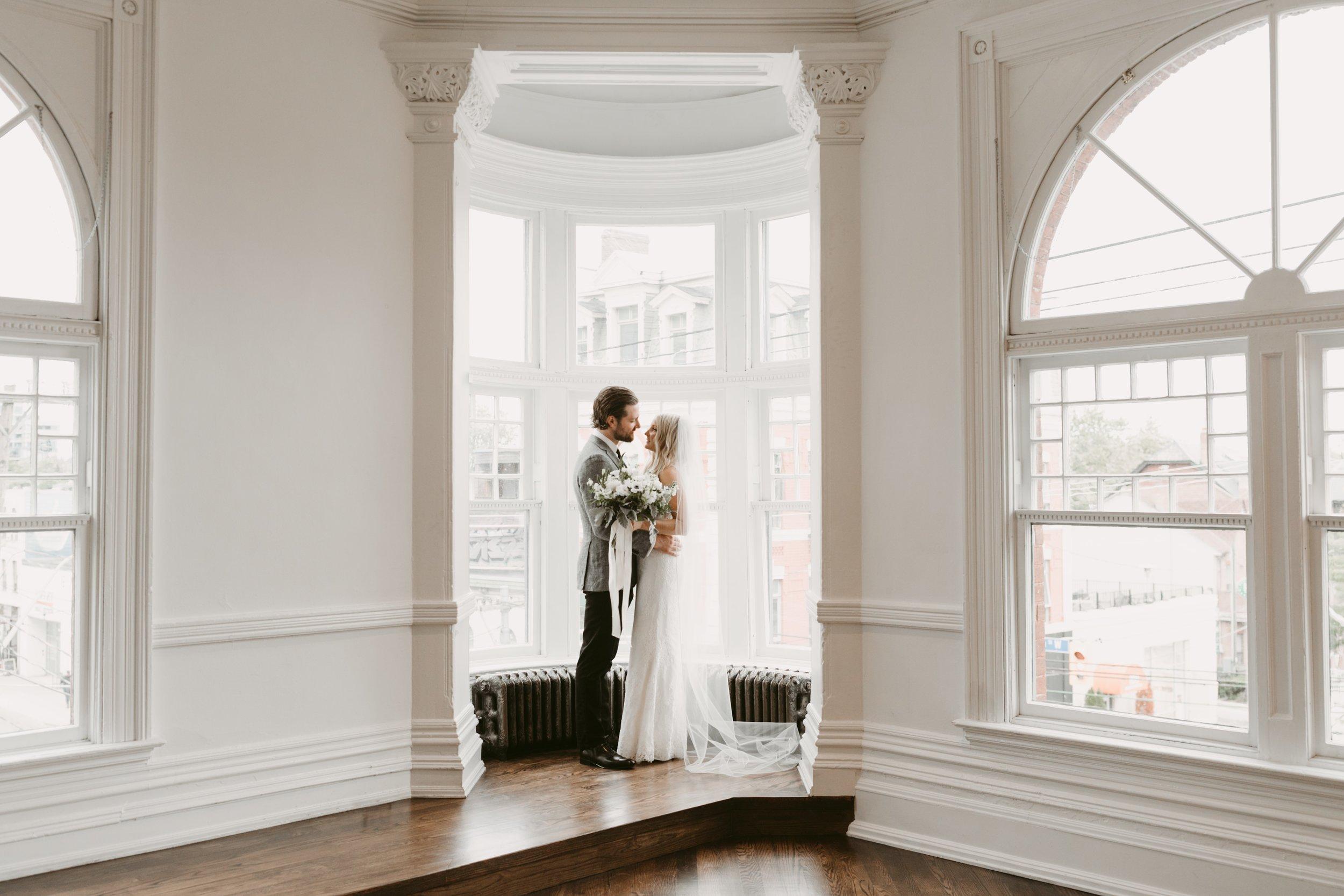 The Great Hall Wedding (242 of 693).jpg