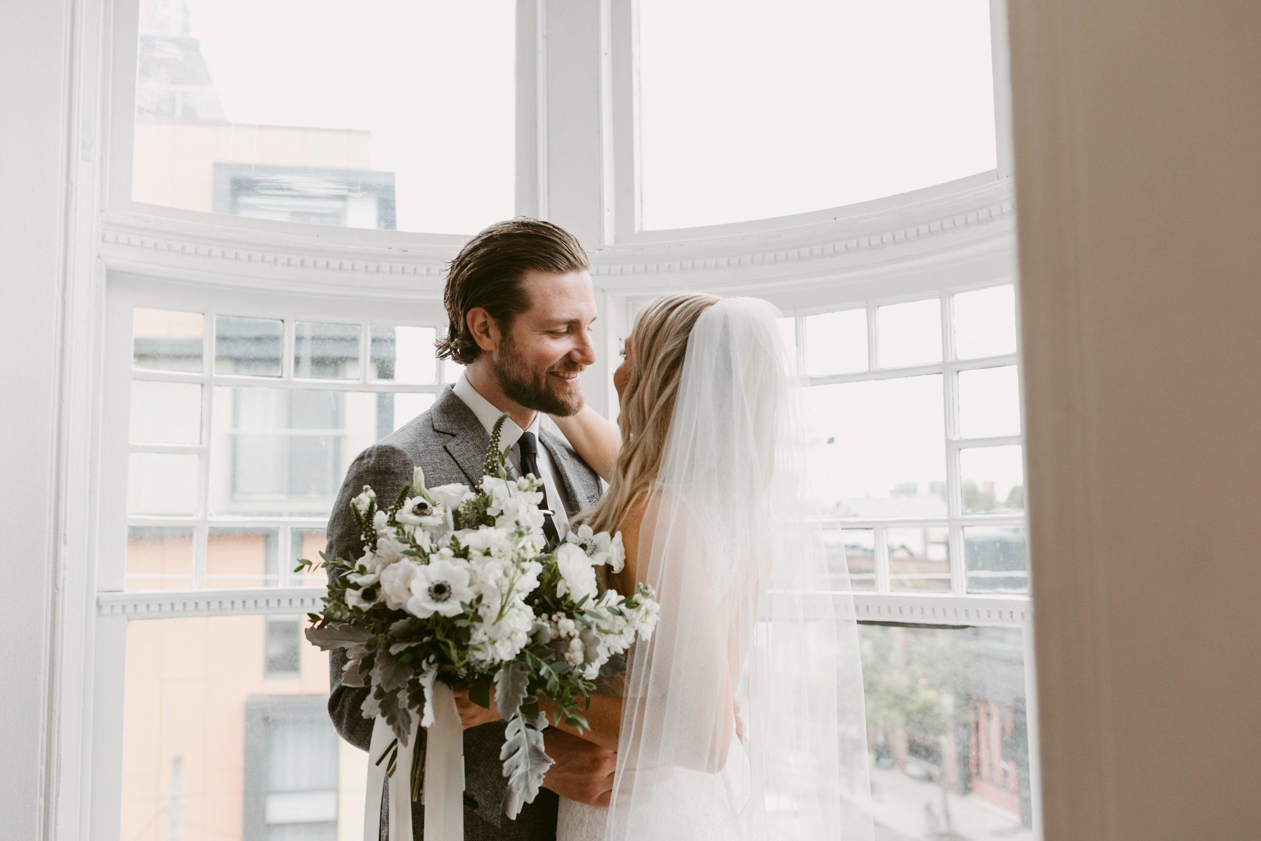 The Great Hall Wedding (244 of 693).jpg
