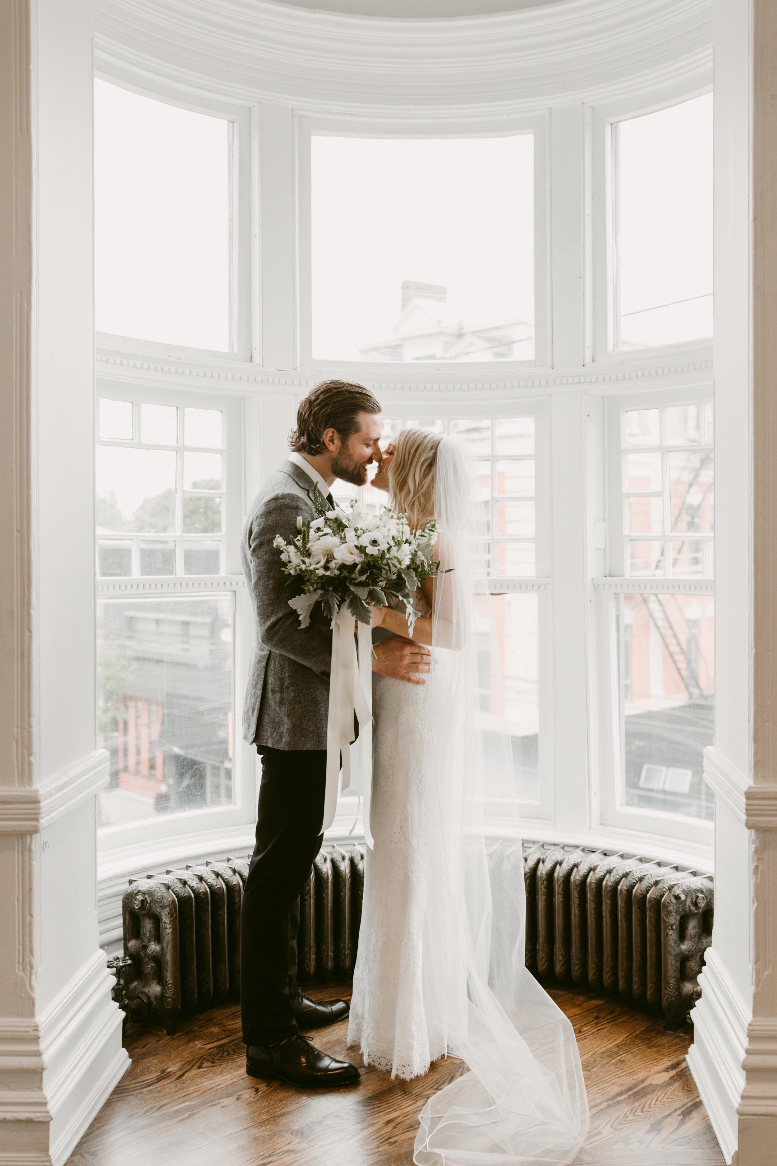 The Great Hall Wedding (247 of 693).jpg