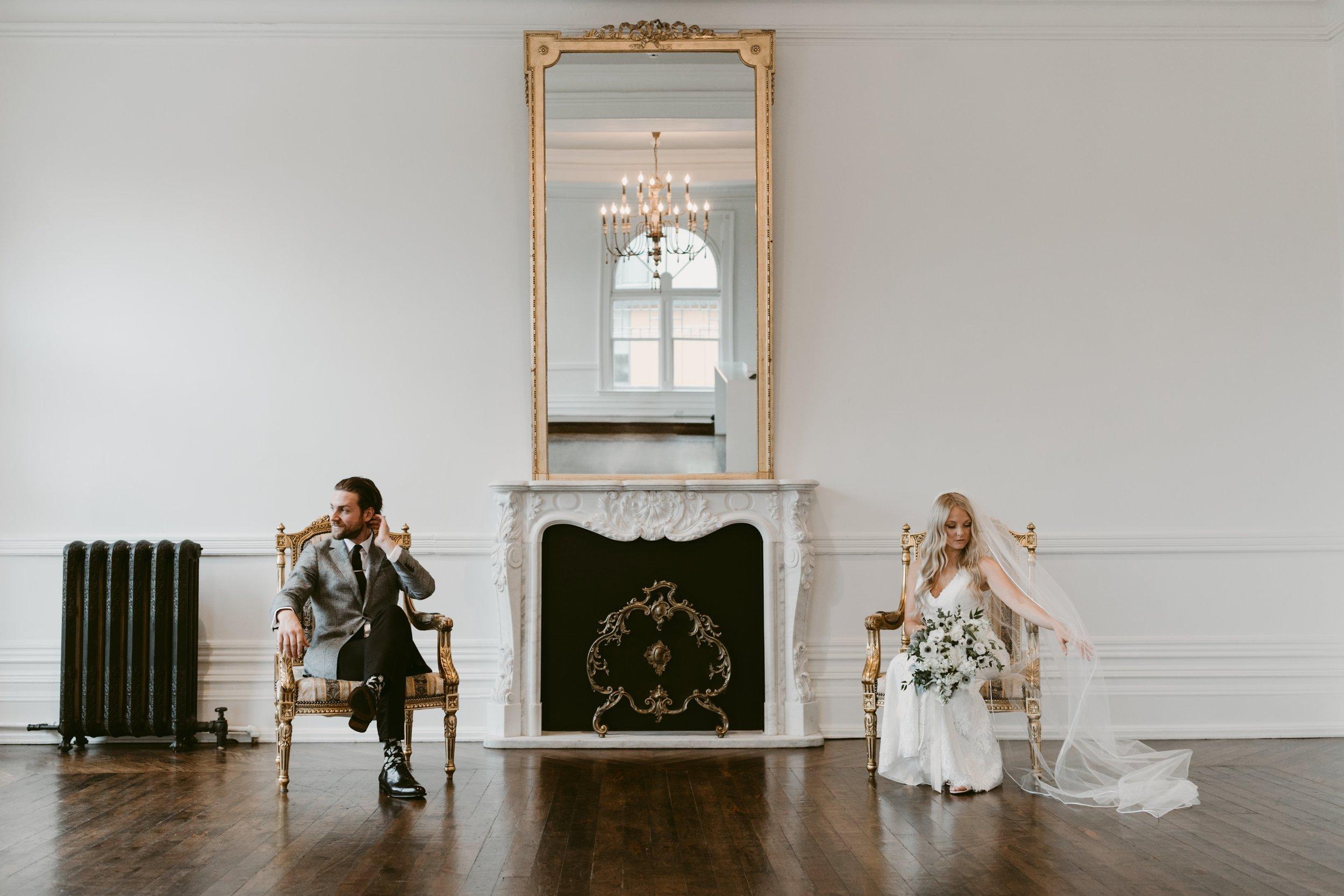The Great Hall Wedding (282 of 693).jpg
