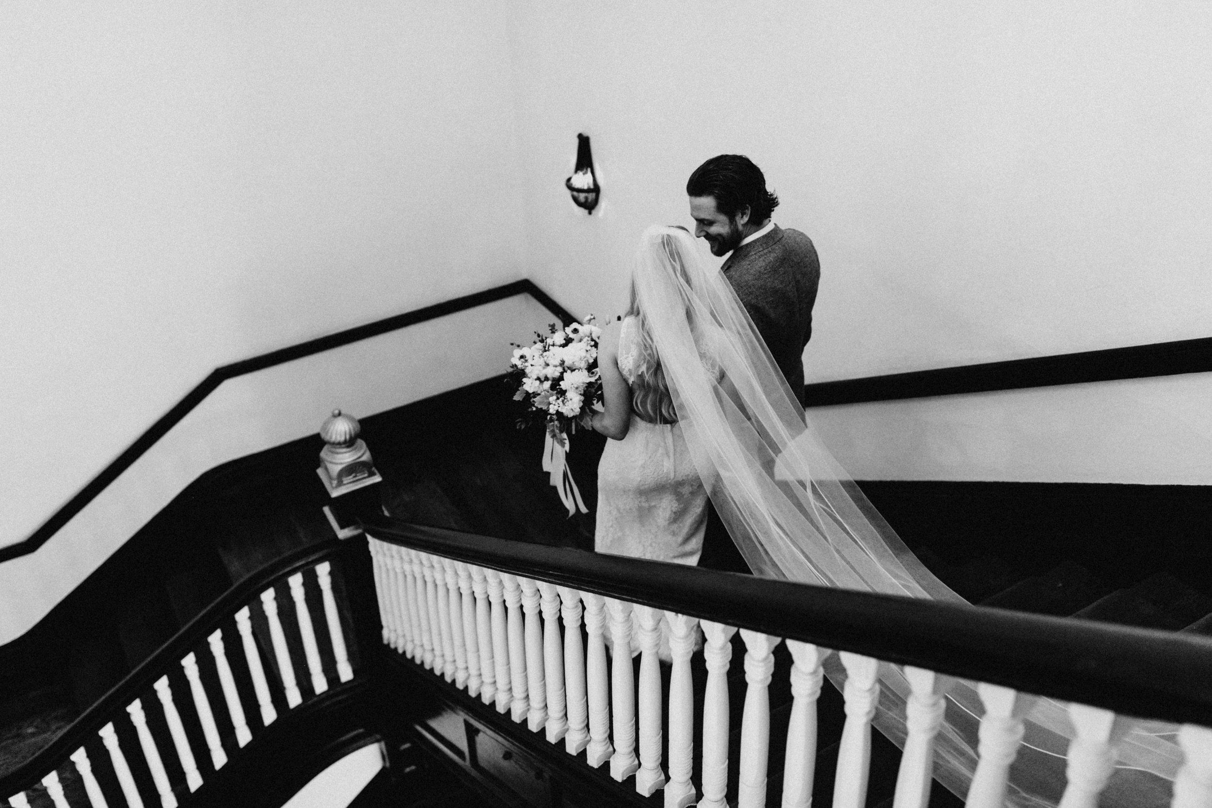 The Great Hall Wedding (304 of 693).jpg