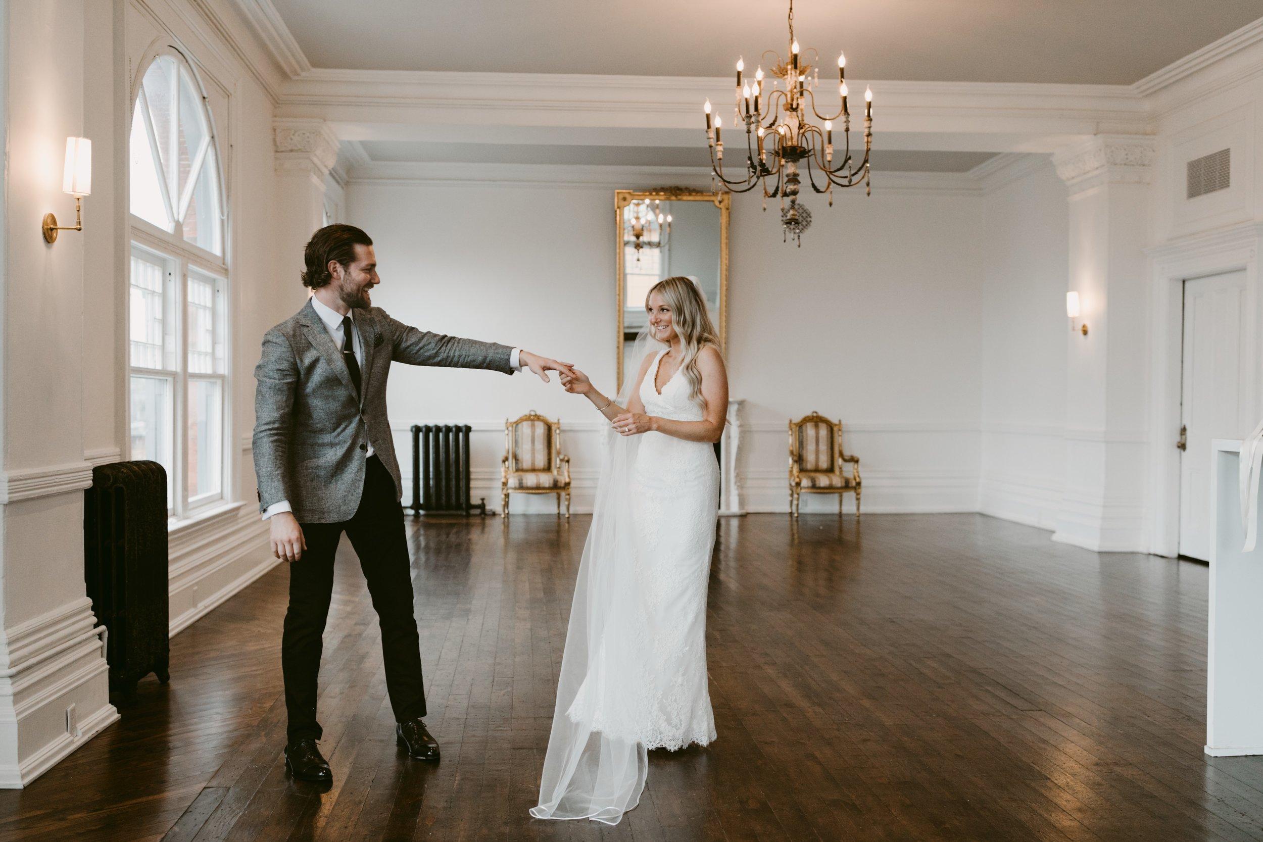 The Great Hall Wedding (297 of 693).jpg