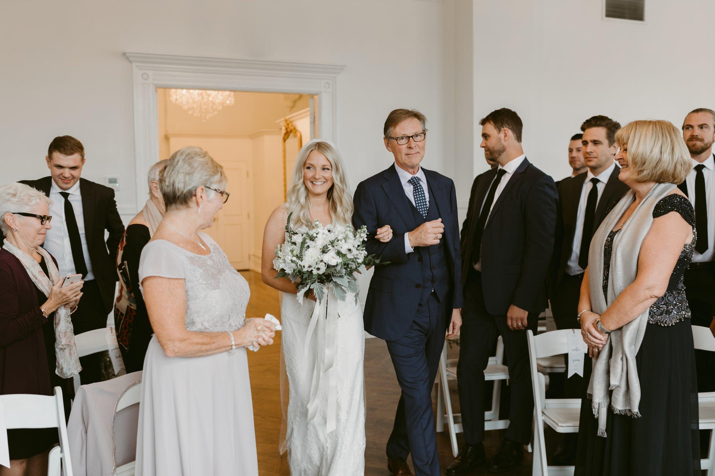 The Great Hall Wedding (308 of 693).jpg
