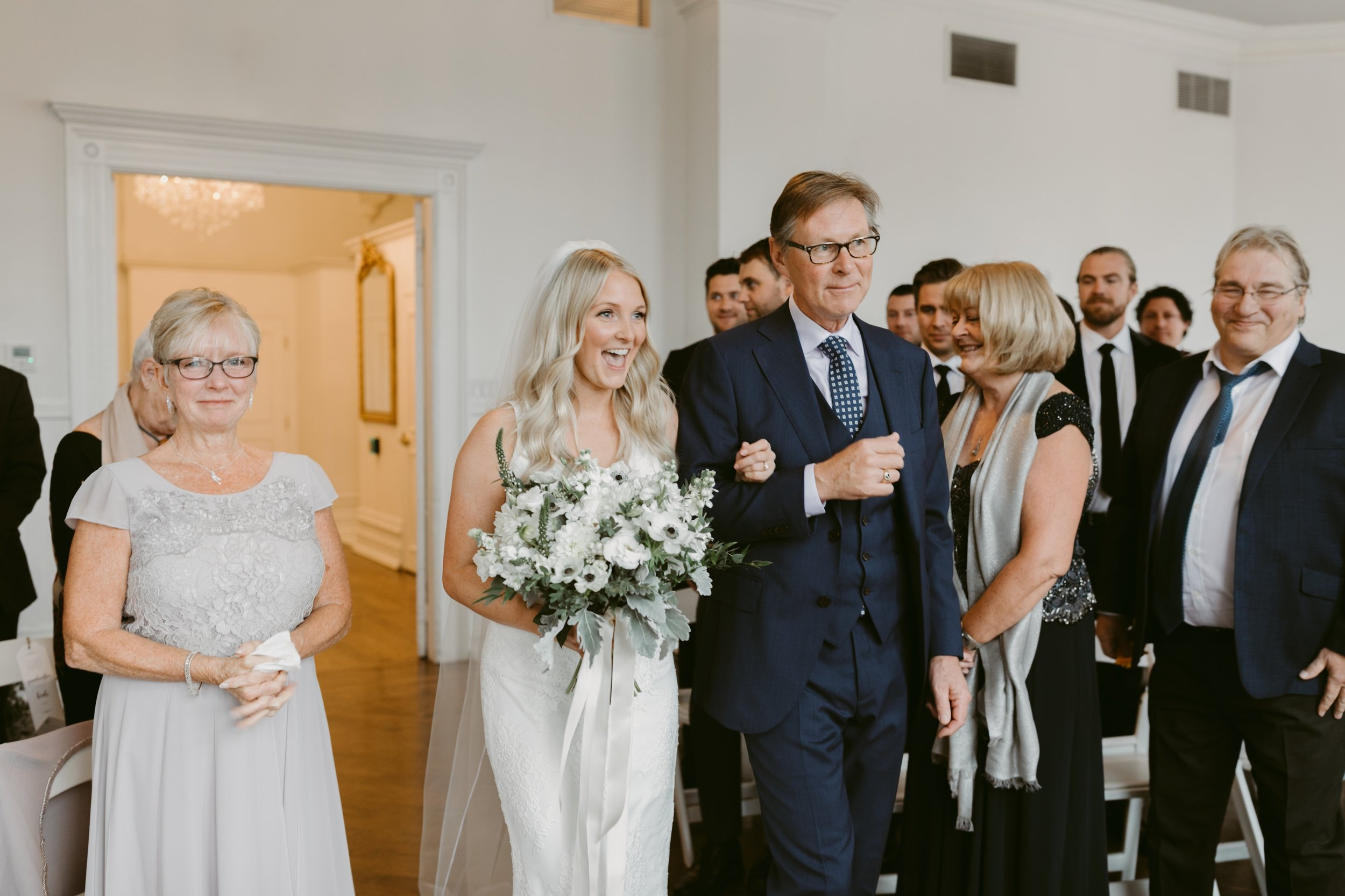 The Great Hall Wedding (309 of 693).jpg