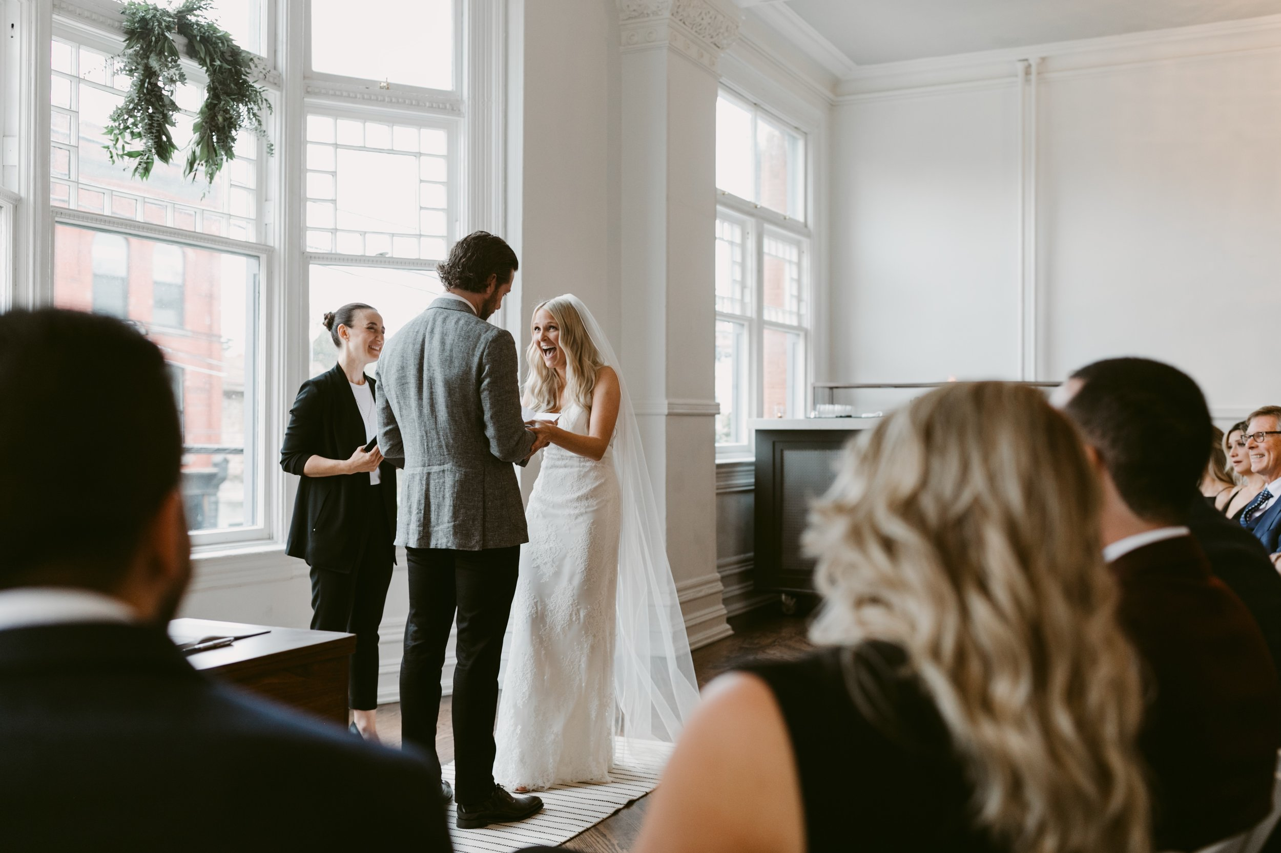 The Great Hall Wedding (321 of 693).jpg