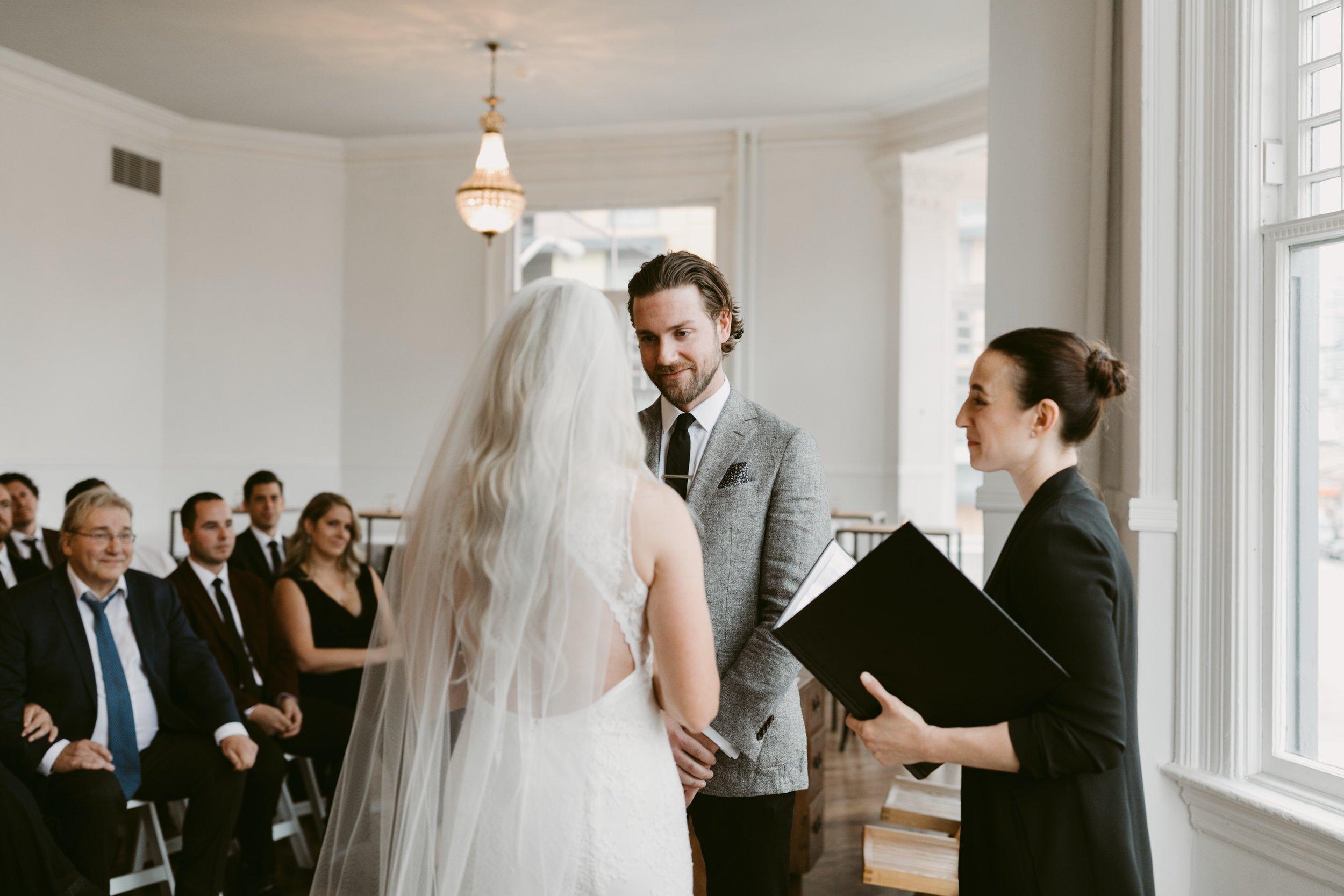 The Great Hall Wedding (327 of 693).jpg