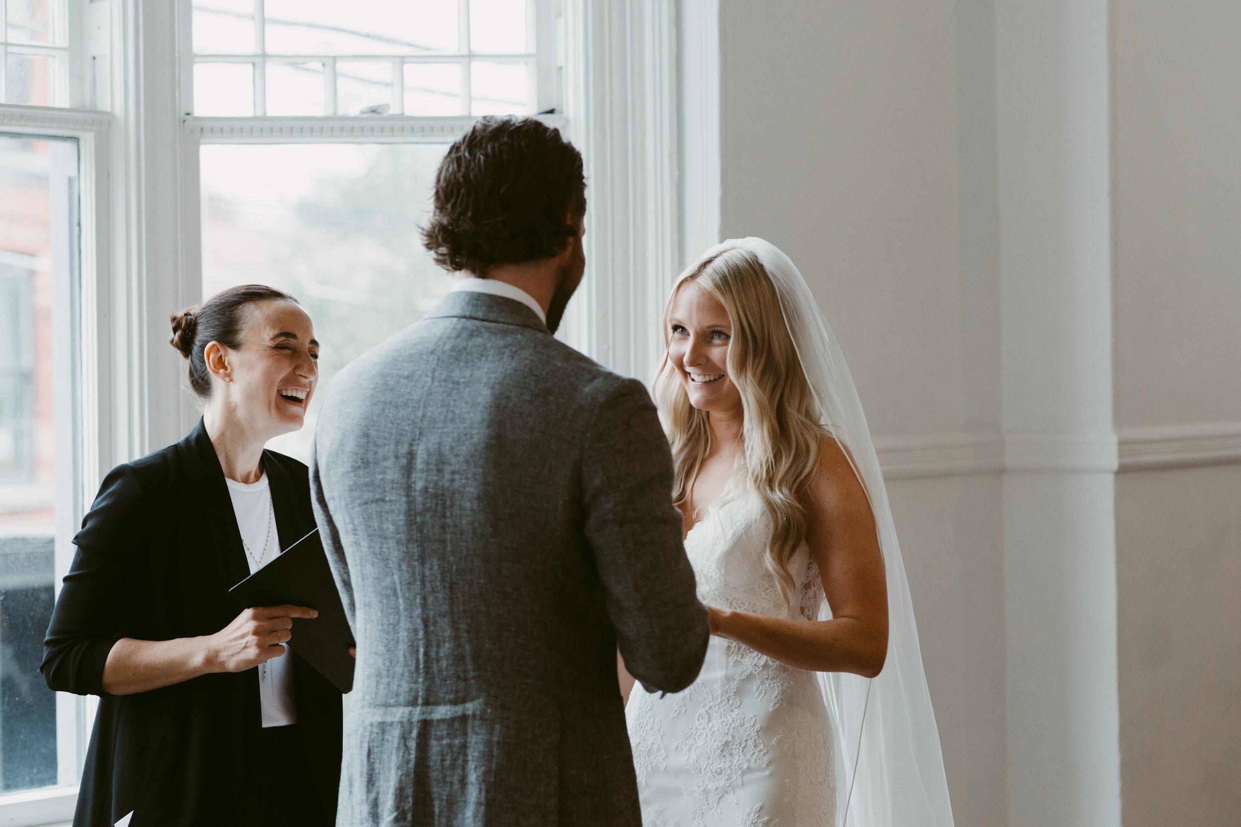 The Great Hall Wedding (333 of 693).jpg