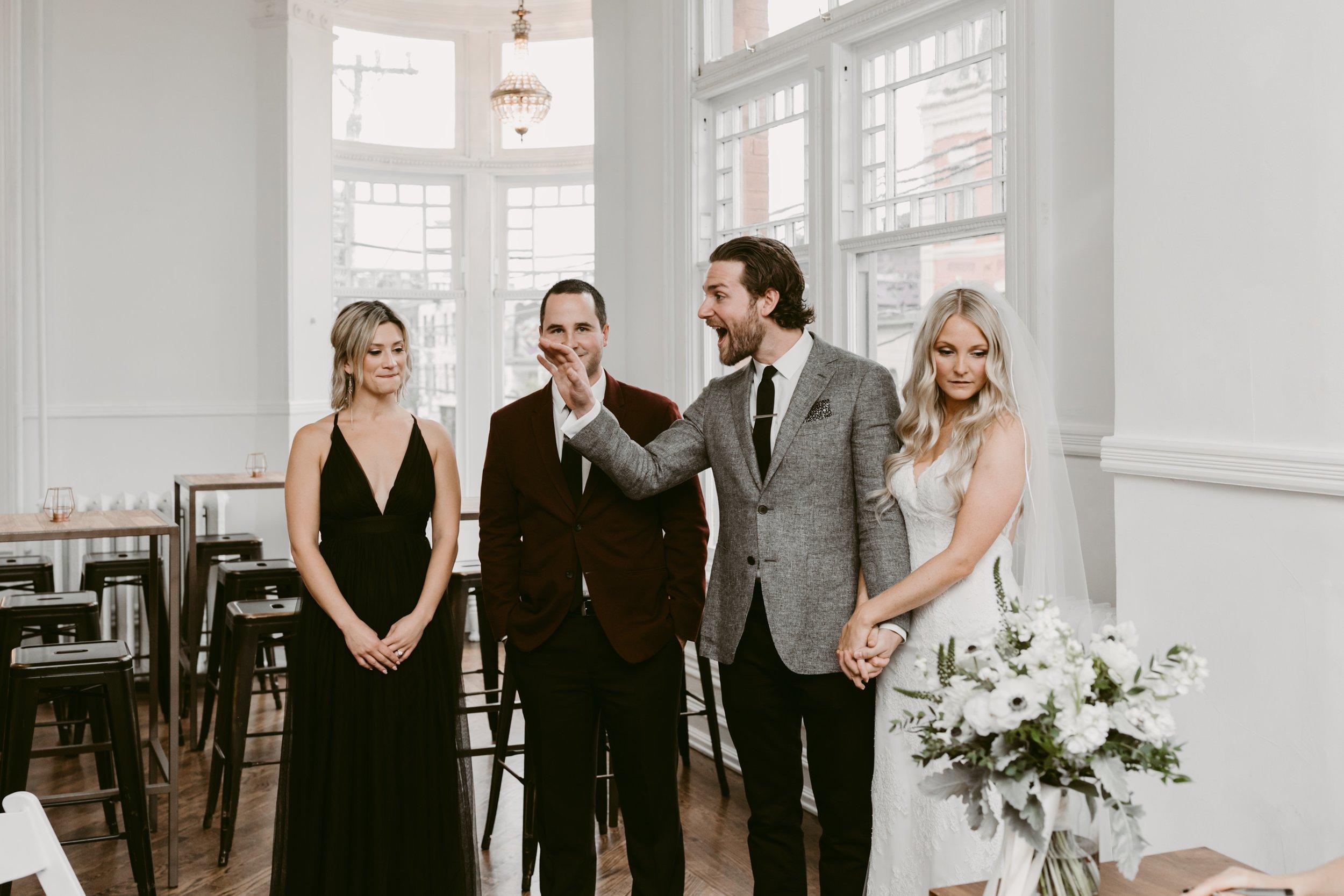 The Great Hall Wedding (344 of 693).jpg